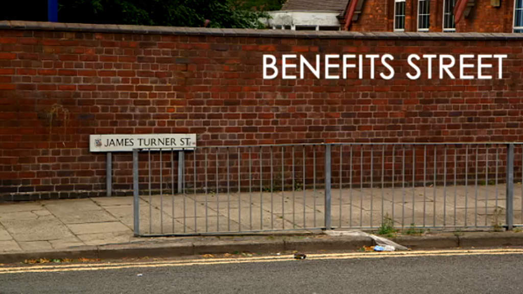 Public opinion on benefits is not a one-way street