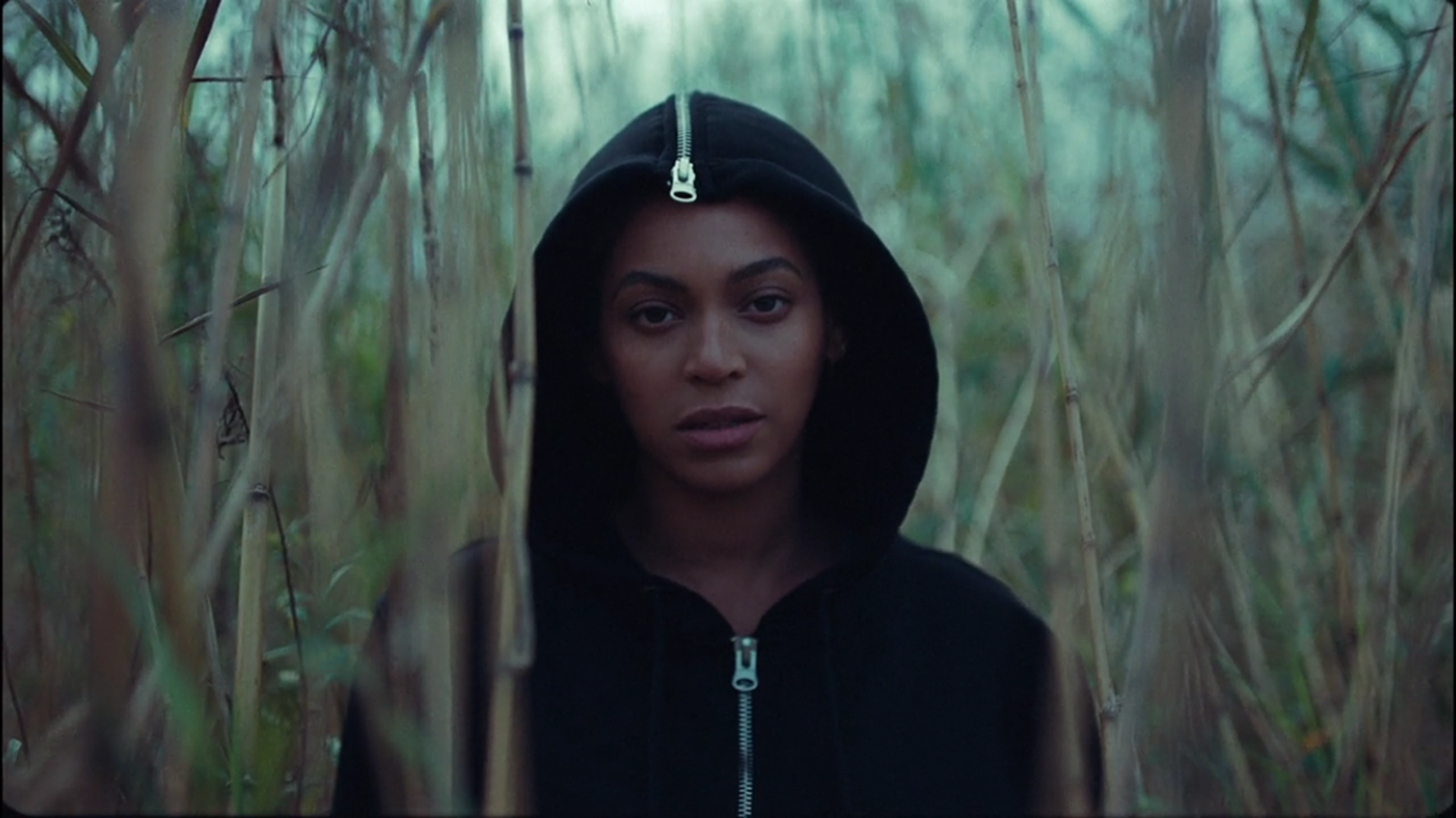 Why Beyoncé's Lemonade is the most exciting film of 2016 so far