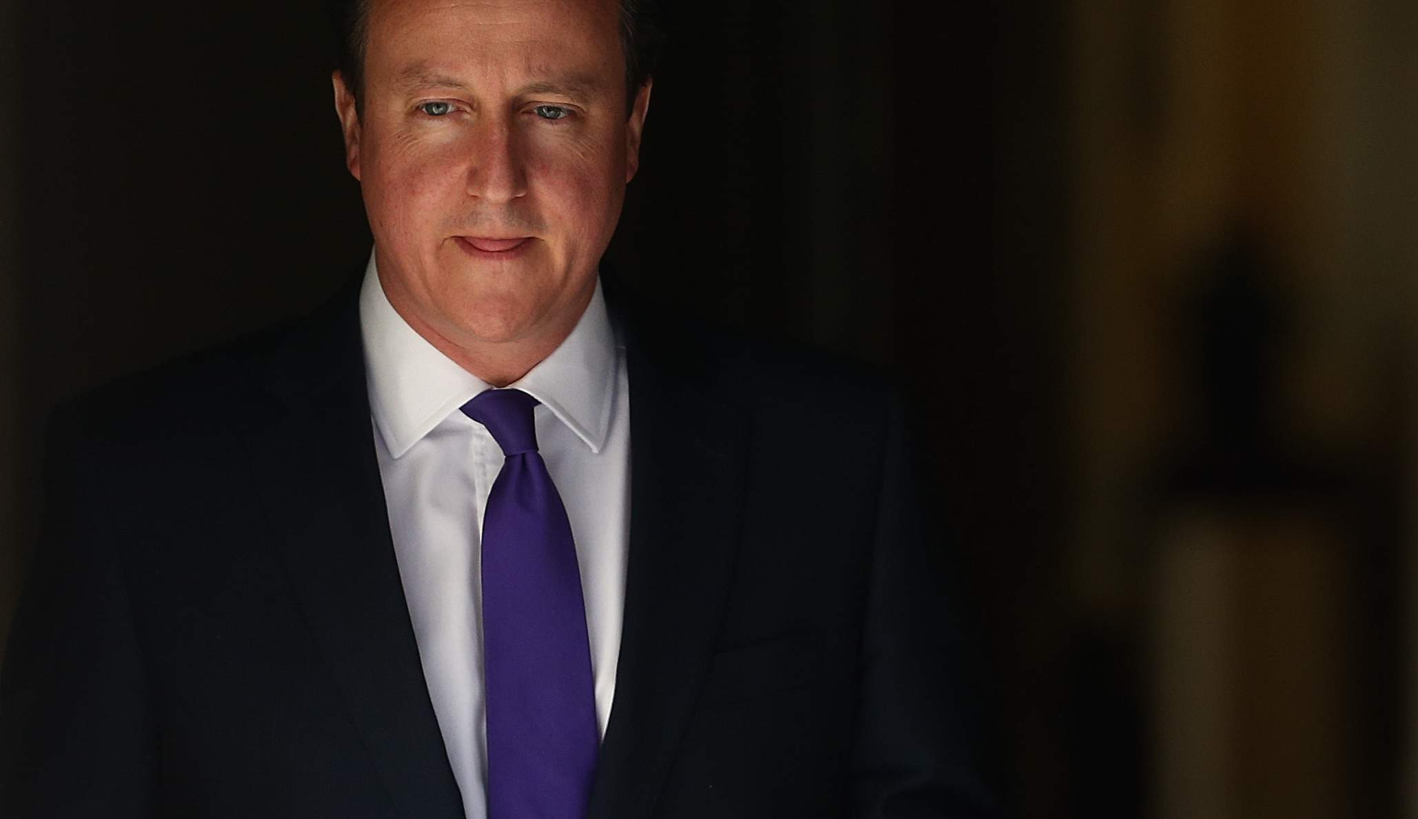 Tories say one thing and do another on tax avoidance