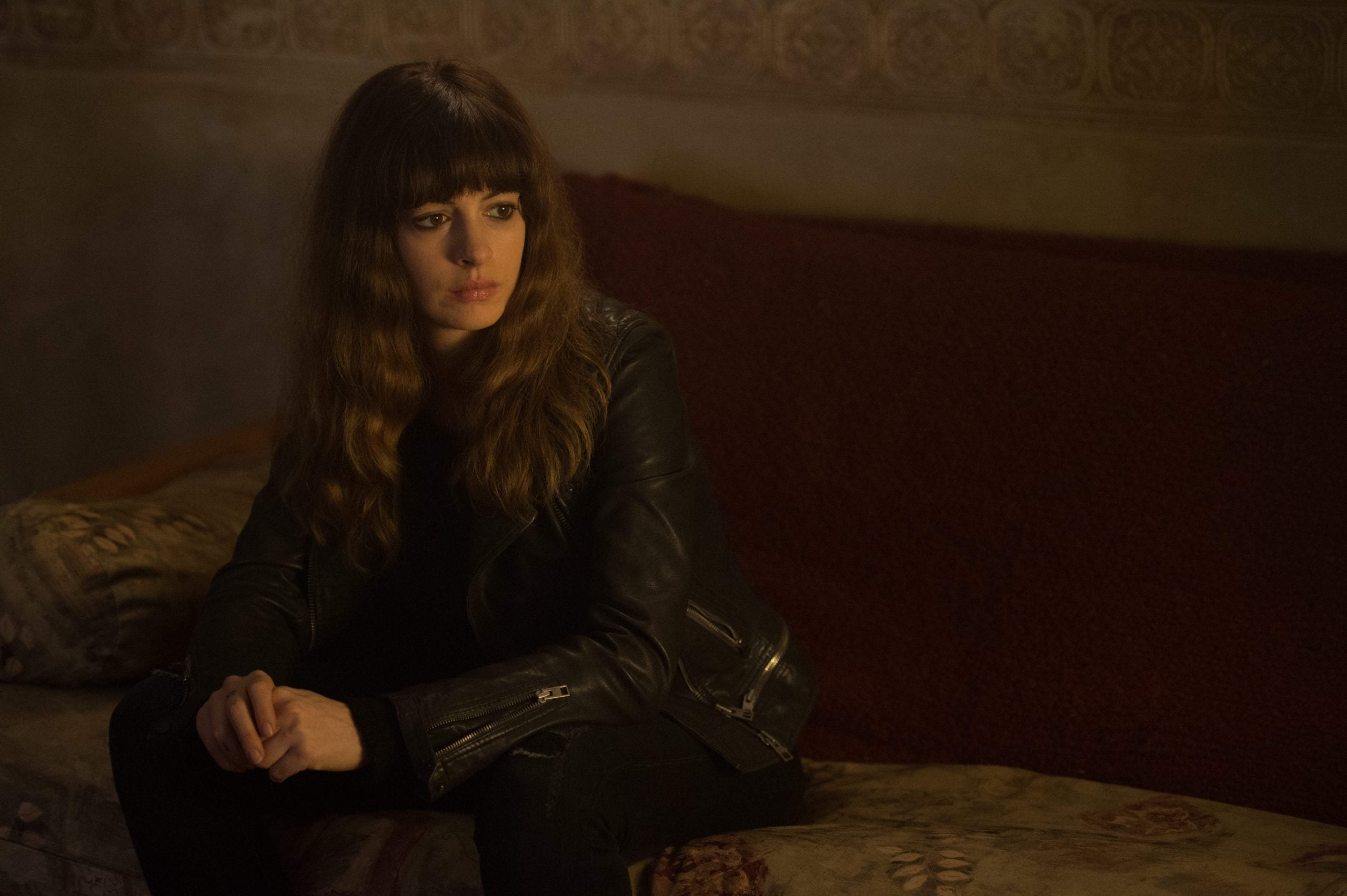 Colossal and Spaceship: Satisfyingly bizarre takes on sci-fi