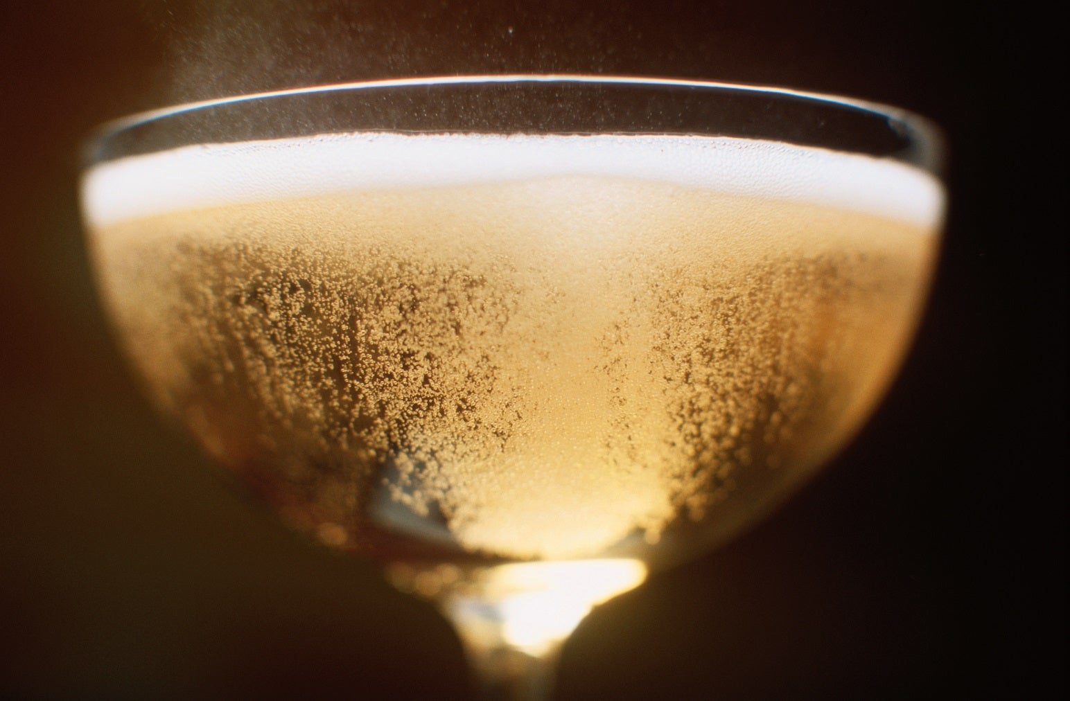"""Why the rise of """"grower Champagne"""" seems like the ultimate capitalist dream"""