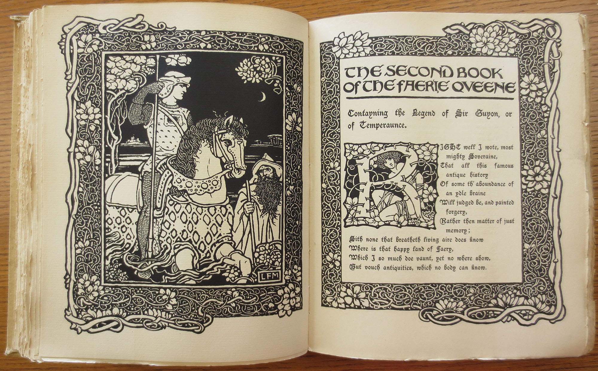 Allegory and humiliation on the BBC's Secret Life of Books