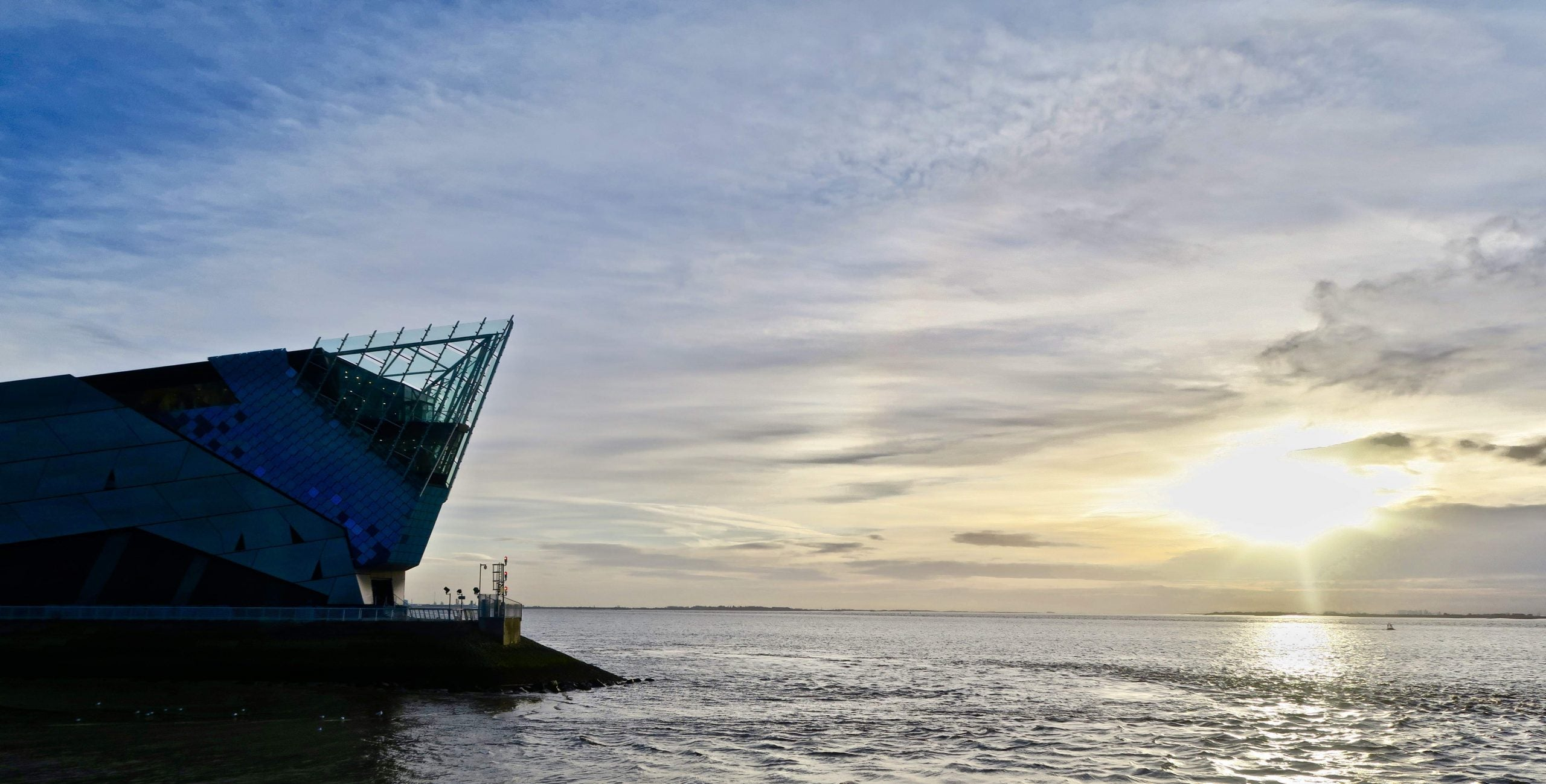 Hull revisited: What happens when a Brexit stronghold becomes City of Culture?