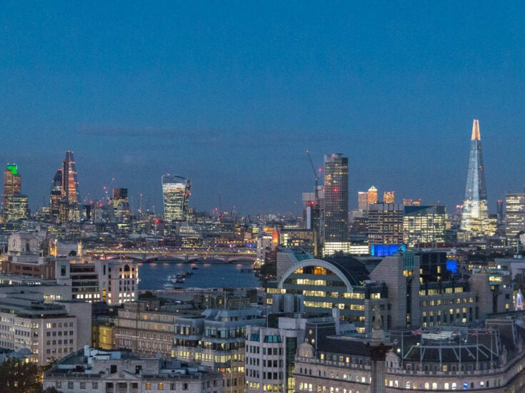 London is losing its people and its soul – is it time to move elsewhere?