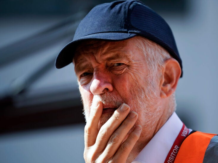 Corbynsceptics and Corbynites don't agree on much, but they share a delusion