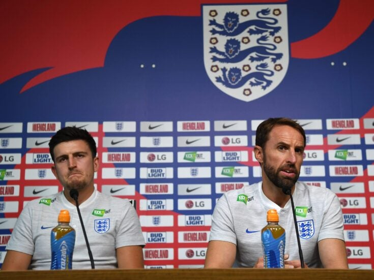 Leader: How Uefa's complex new Nations League baffles fans and players alike