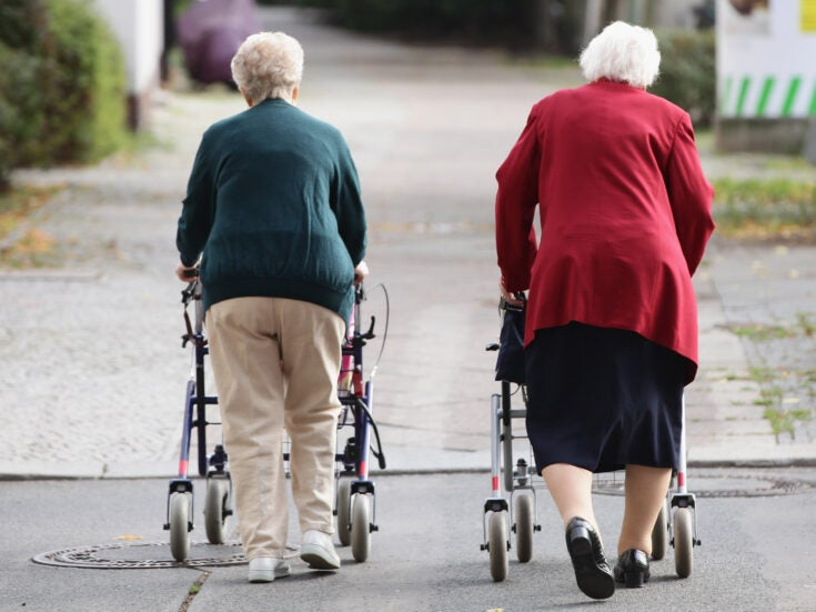 """This """"Blokes' Brexit"""" will increase gender inequality among pensioners"""