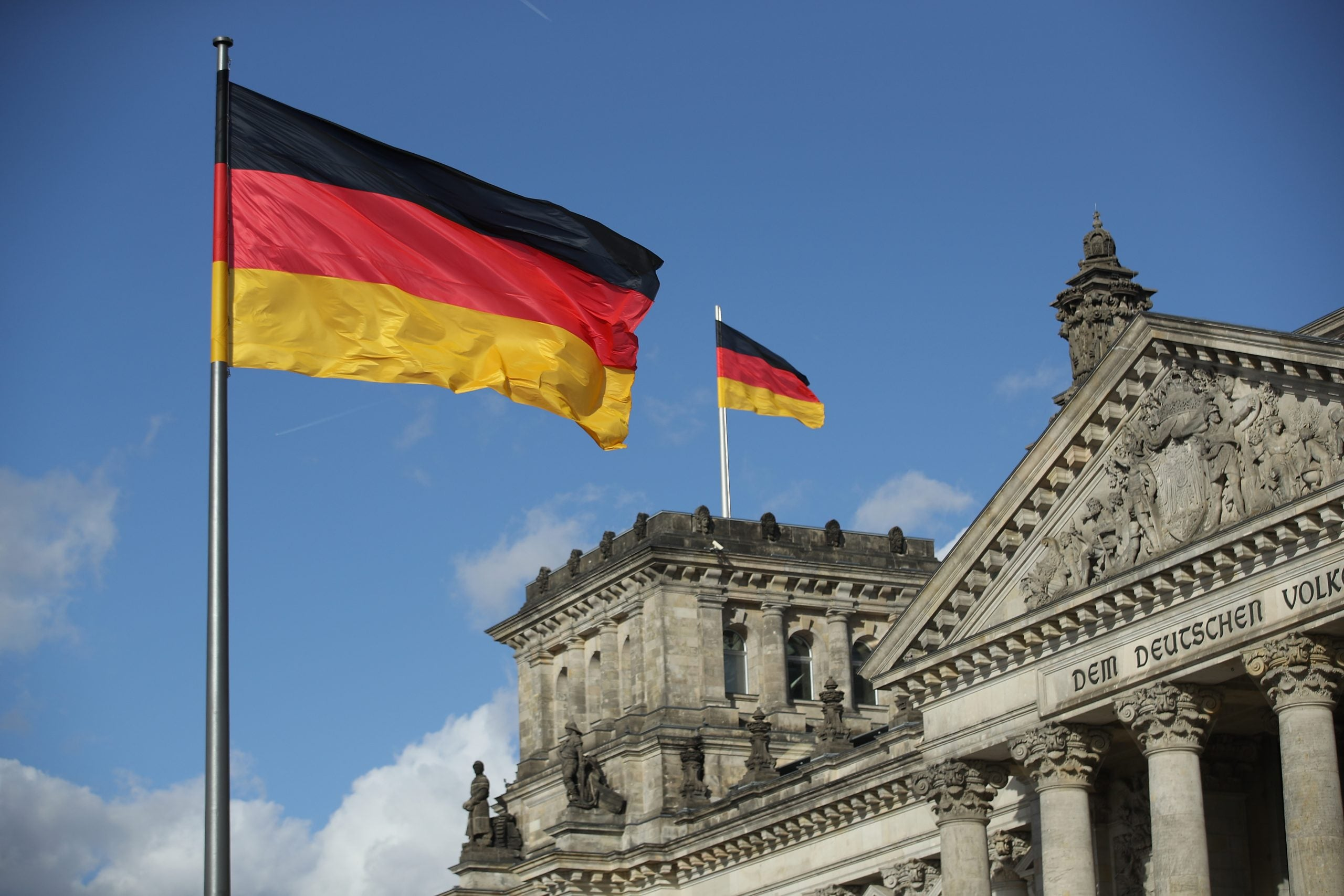 Germany may pretend otherwise but it has reasons to fear a Europe without Britain