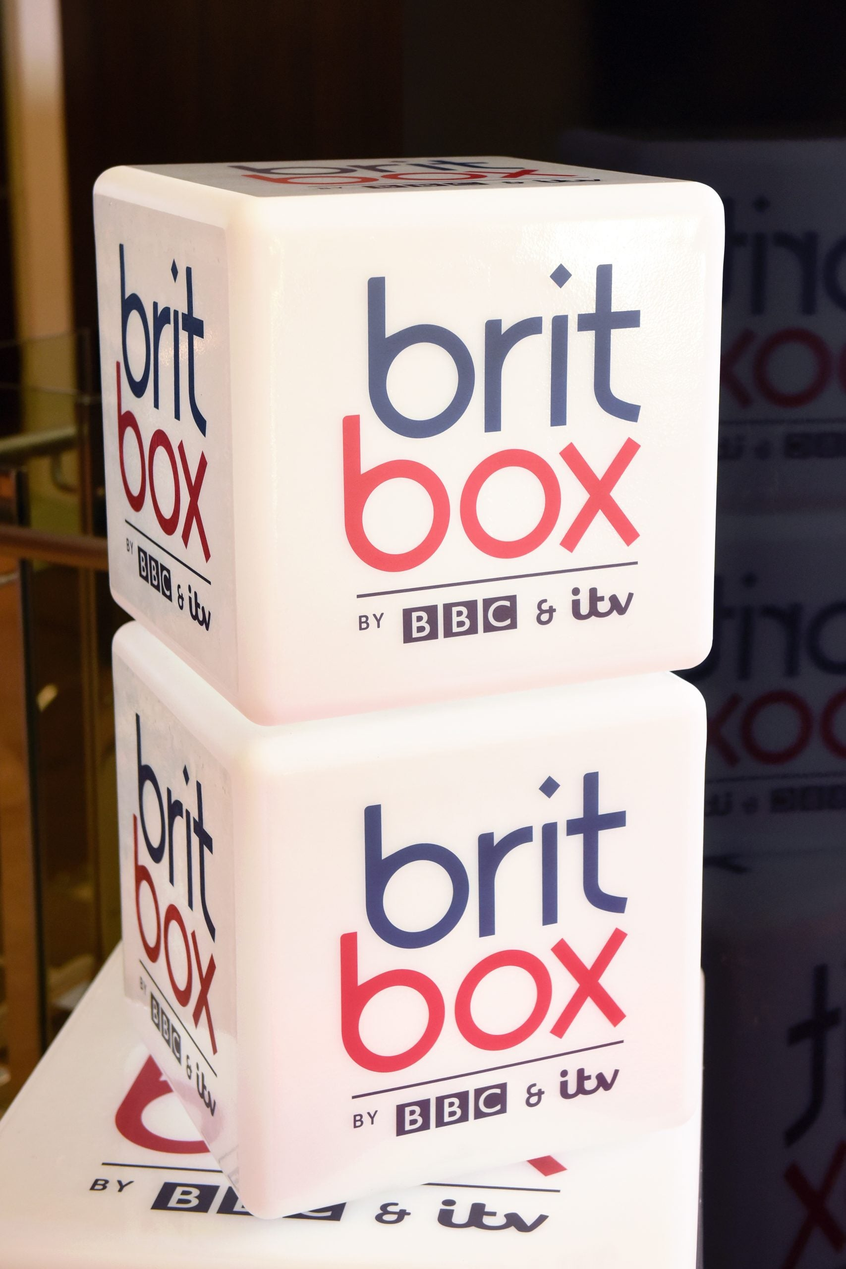 BritBox is better late than never, but it's still a sign that broadcaster power is waning