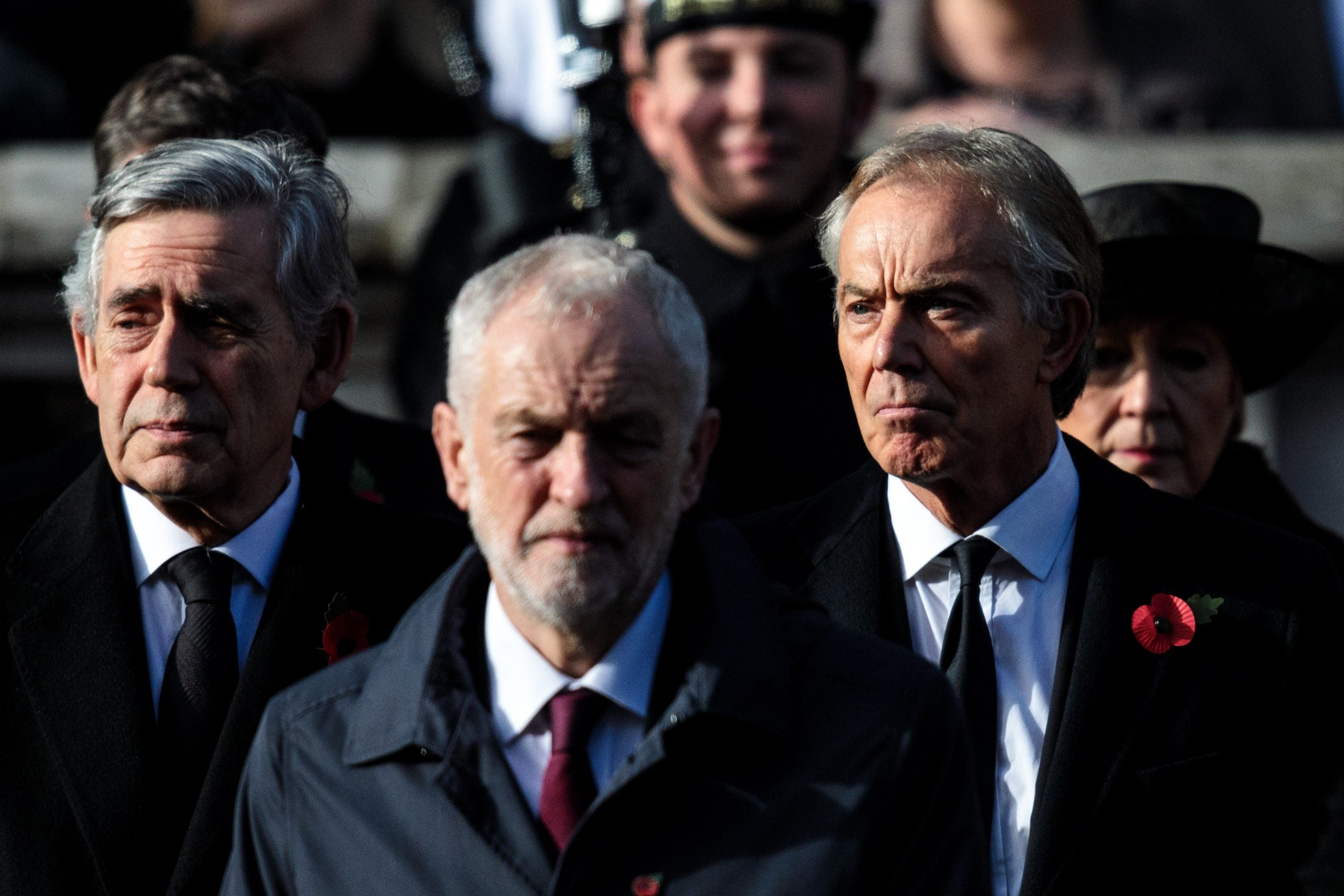 The Blairites and then the Corbynites have led Labour into a dead end. But there is a way back