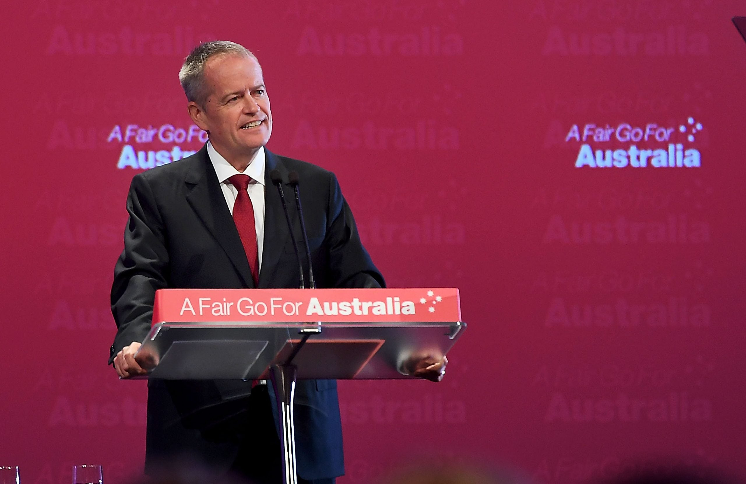 What the left can learn from Australian Labor
