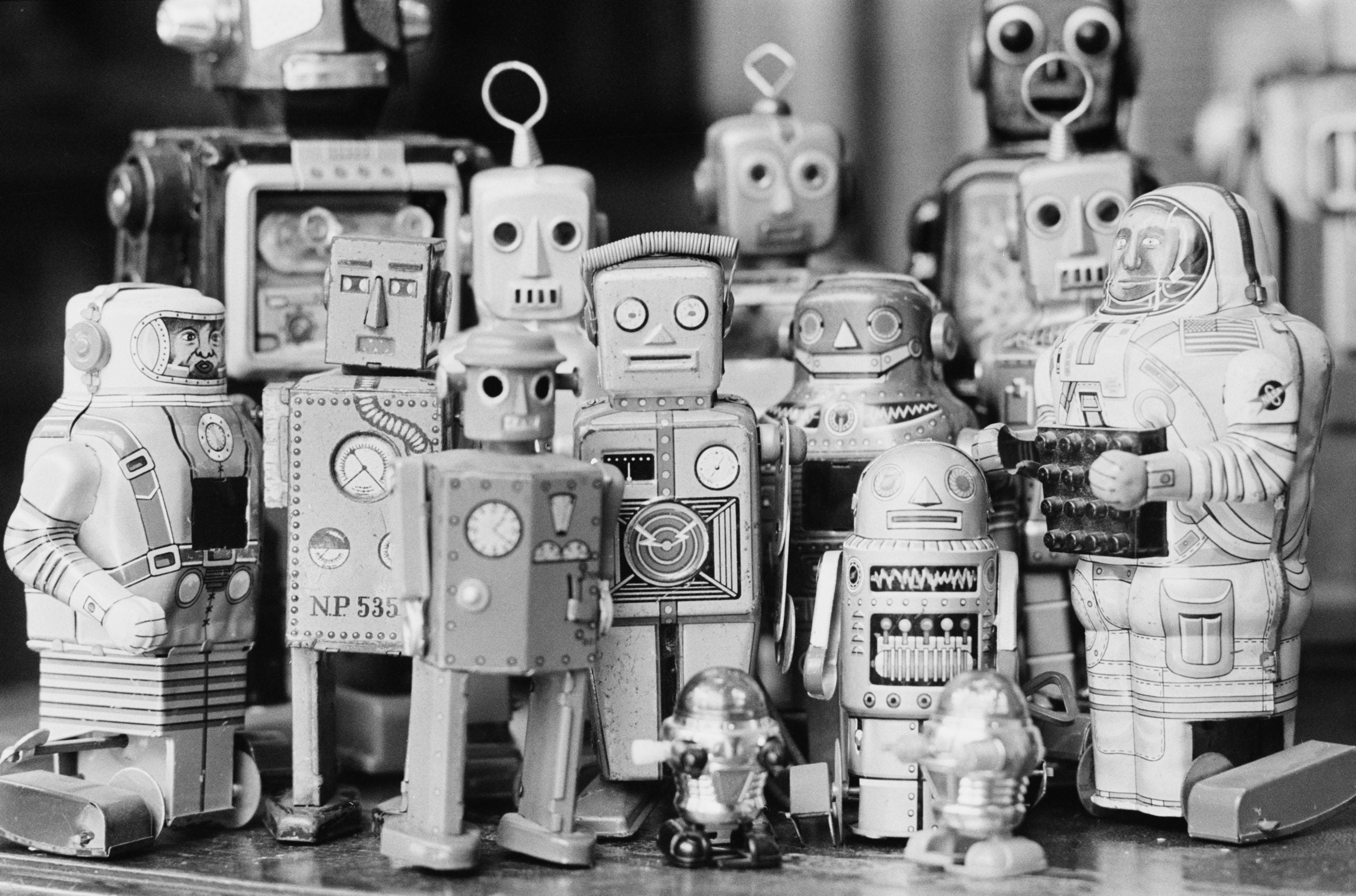 Social care robots privatise loneliness, and erode the pleasure of being truly known