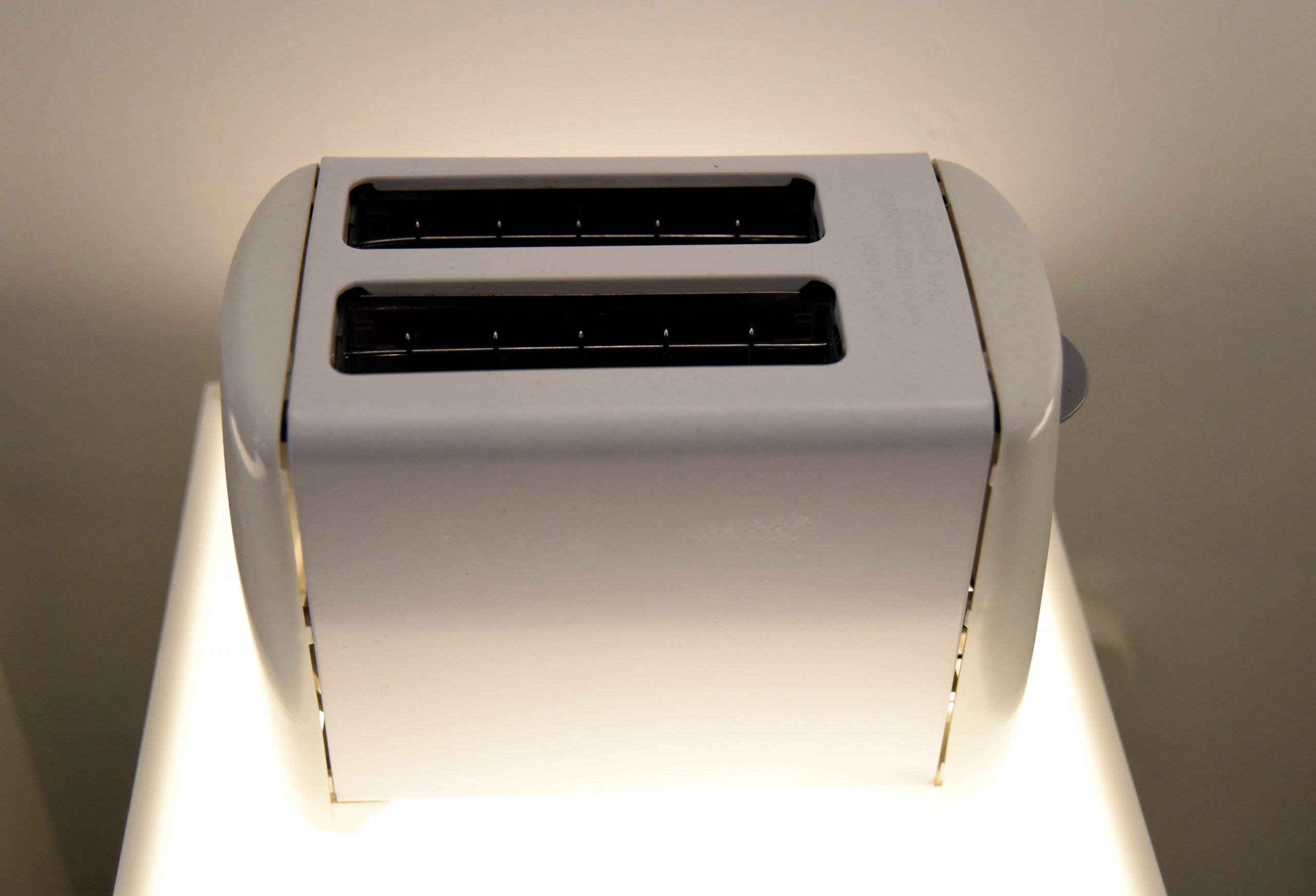 Gadgets that hate: why it seems your toaster is conspiring to ruin your life