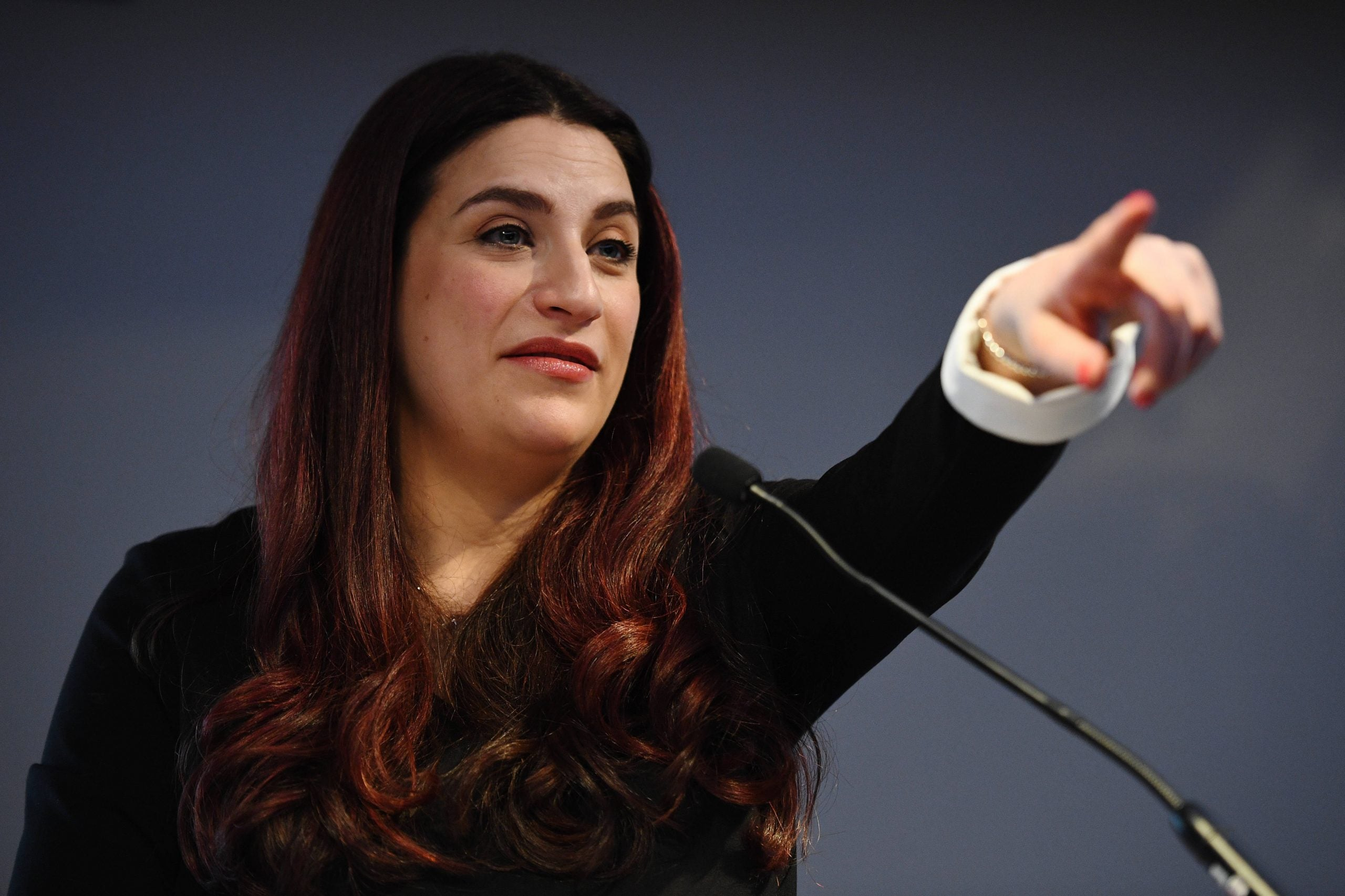The resignation of Luciana Berger is a watershed moment for many Jewish Labour members