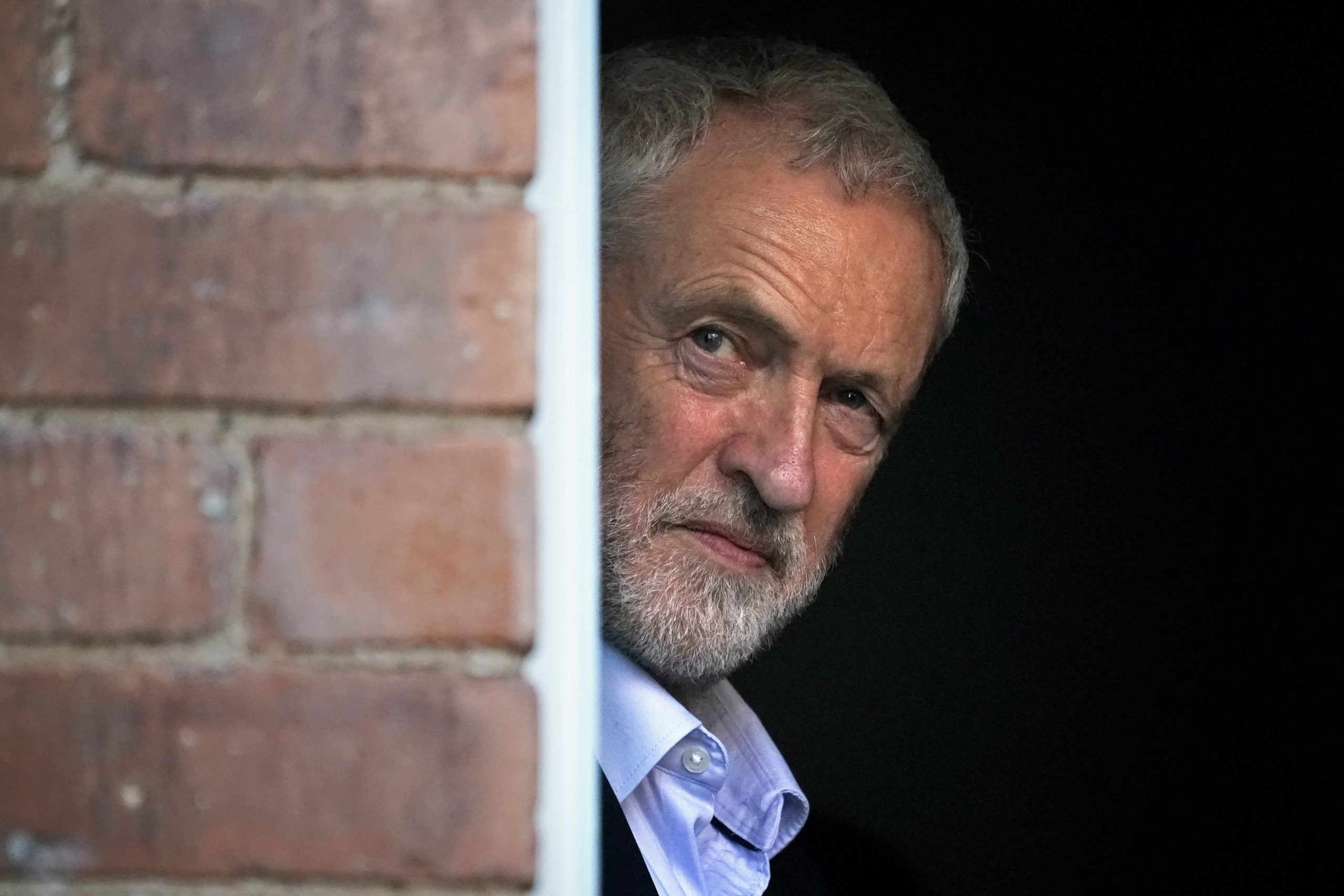 Corbyn has stemmed the flow of defections but it may have cost him the chance to become PM