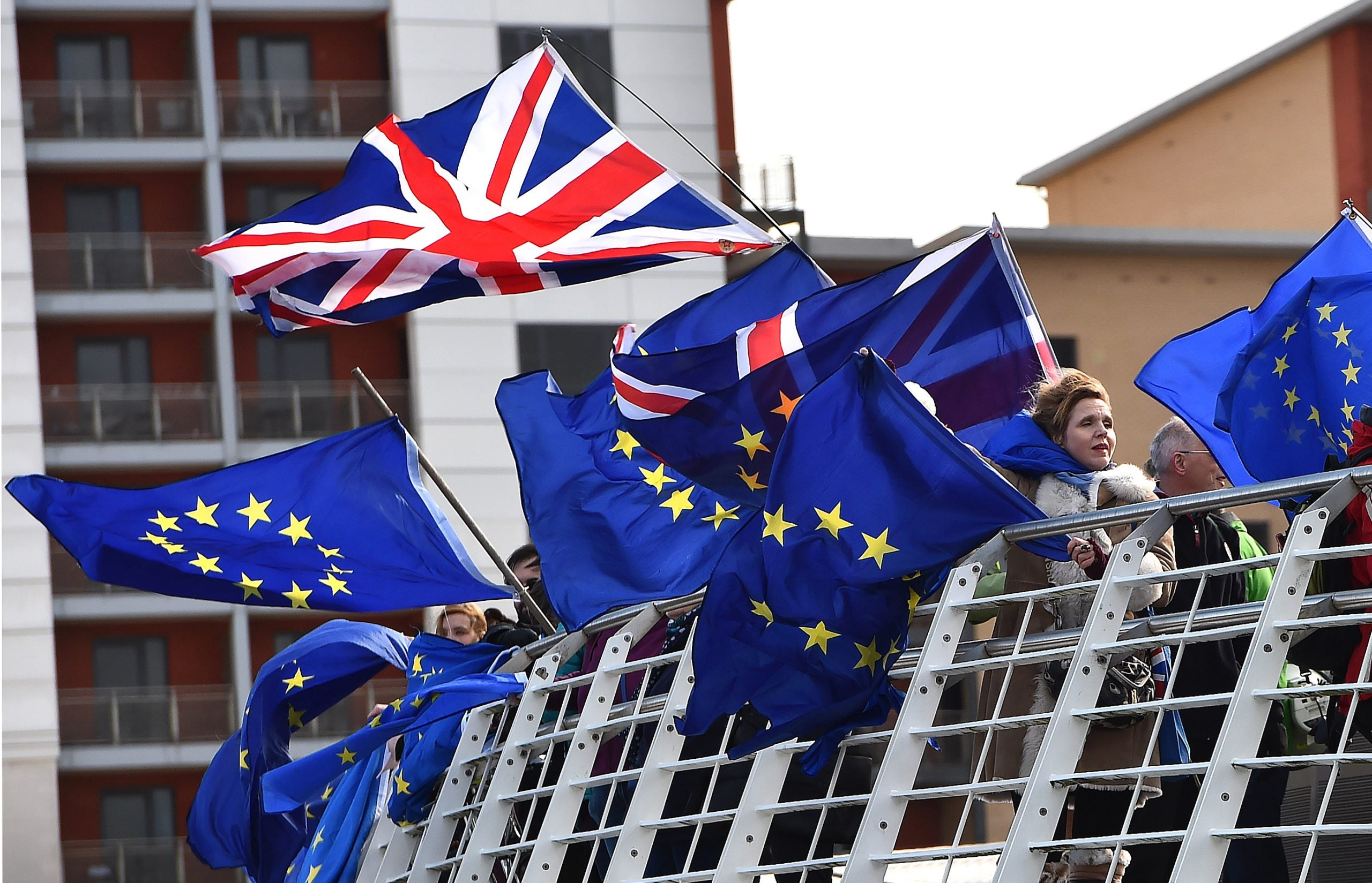Will the EU grant the UK an Article 50 extension?