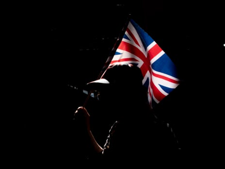 How Brexit changed us: Brexit belongs to a time when complacency still permeated UK politics