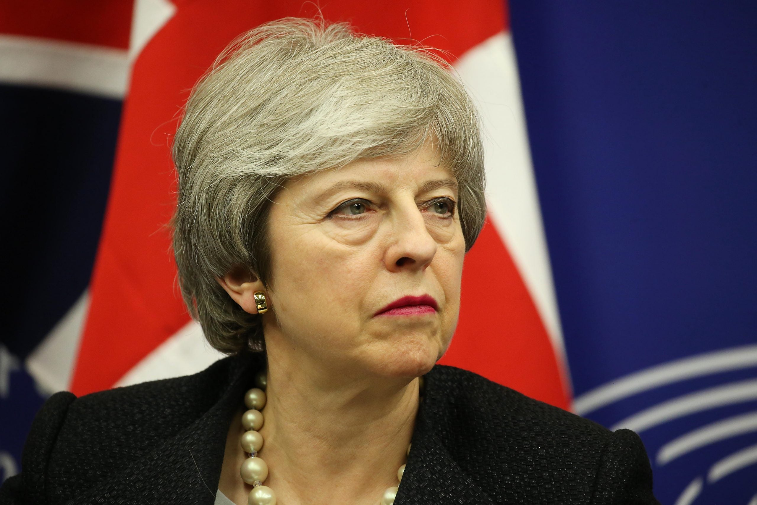 Four things we learnt from PMQs this week