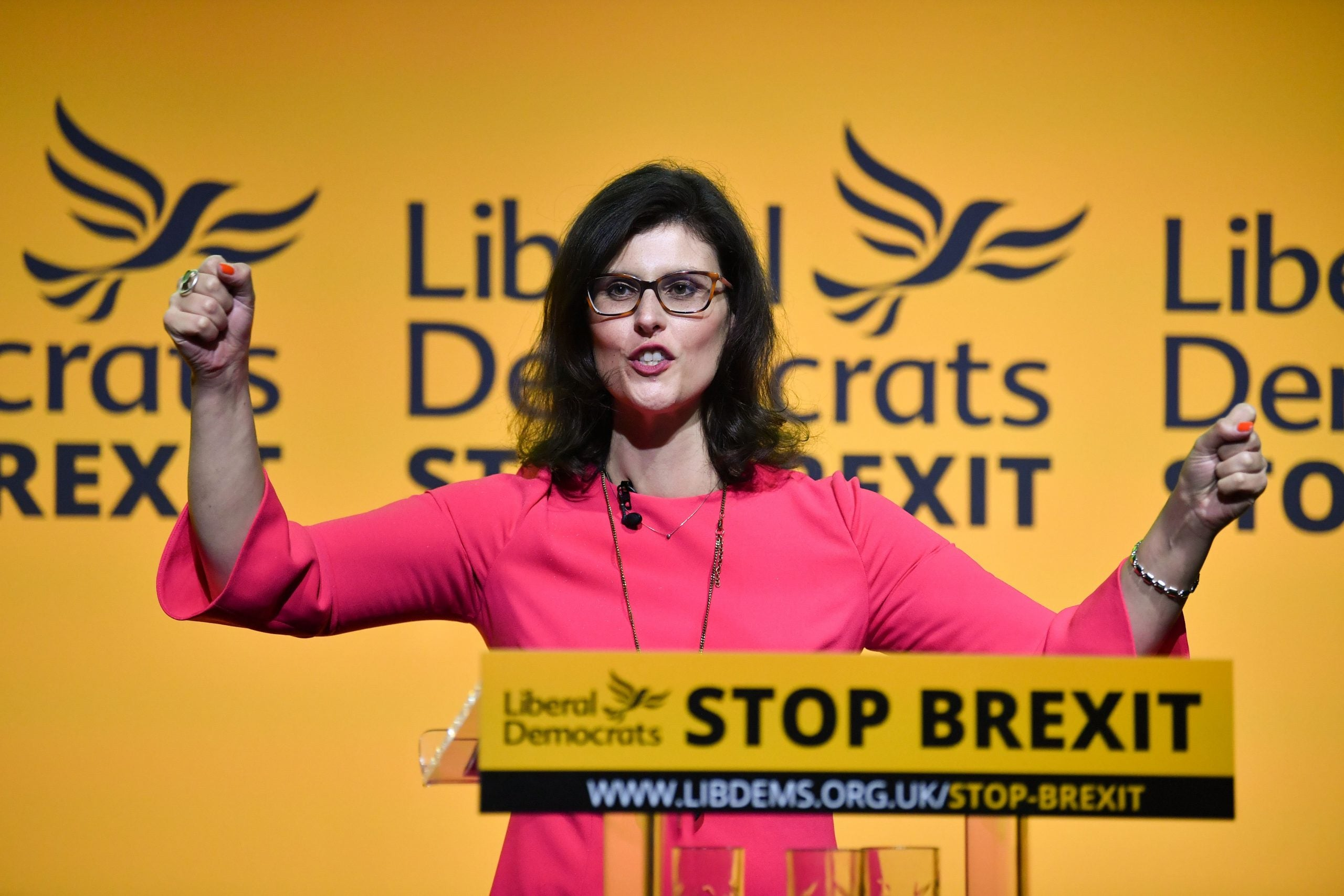 Exclusive: Liberal Democrats unveil plan to give £9,000 to over-25s for adult education