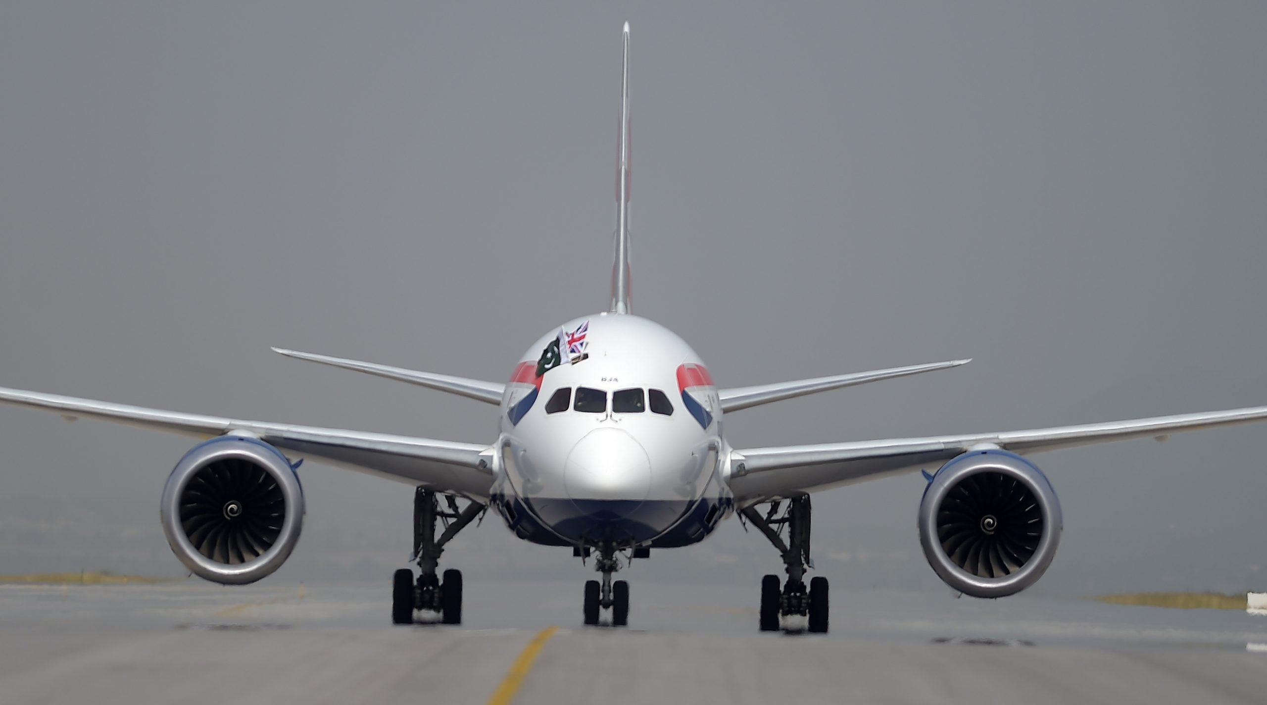 As BA faces a £183m fine for privacy breach, hundreds of businesses suffer similar attacks