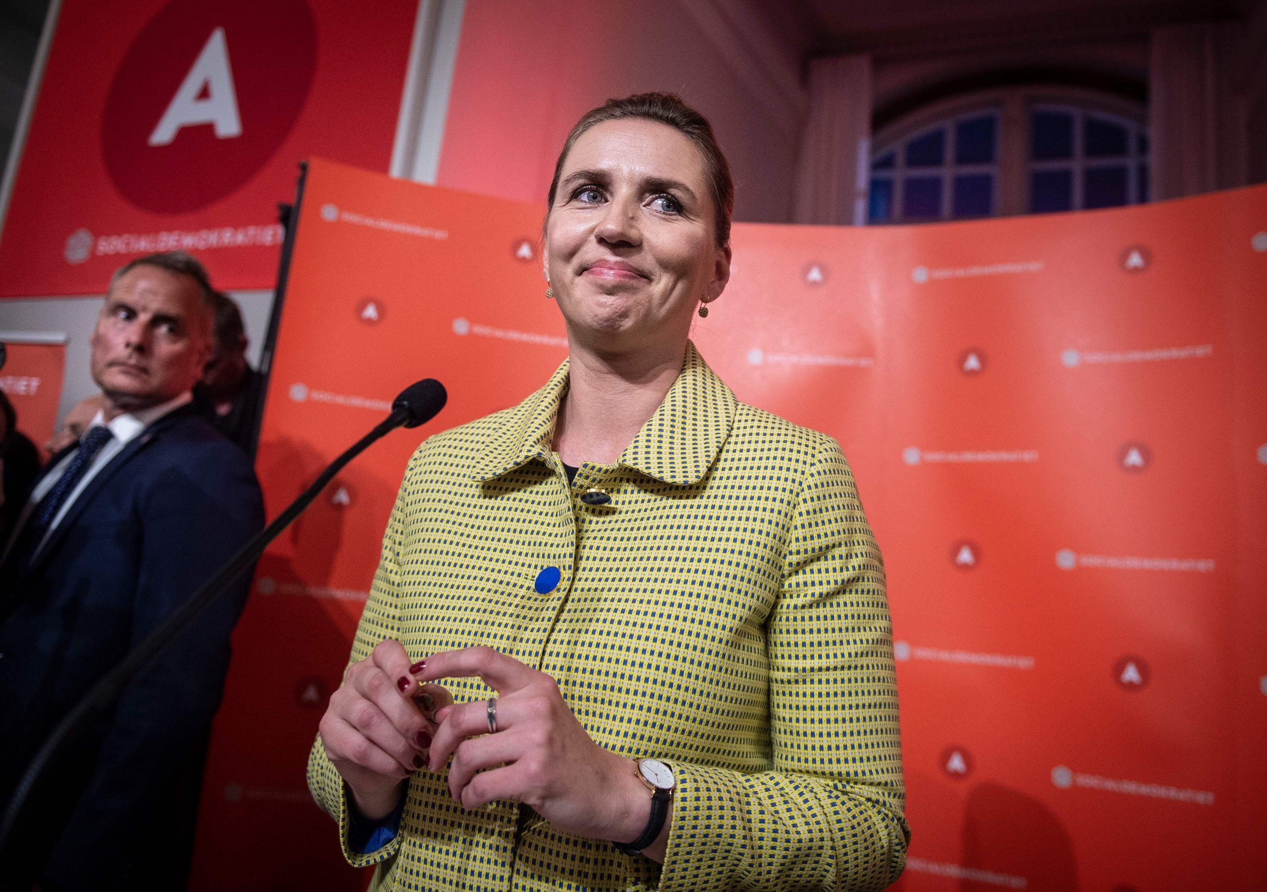 The Danish election doesn't prove that the left should embrace anti-immigration policies