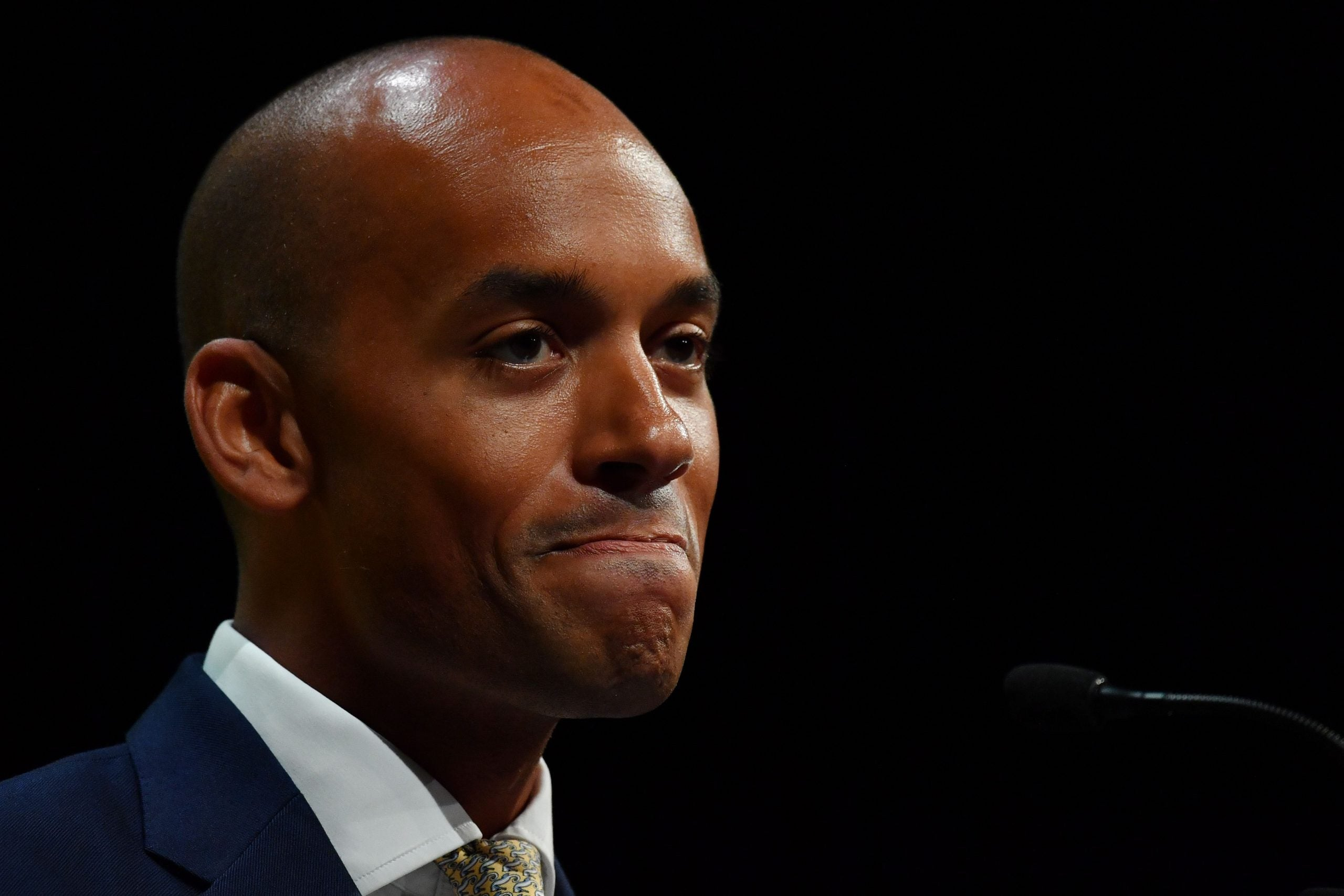 Chuka Umunna says the Lib Dems could win up to 200 seats. Is he right?