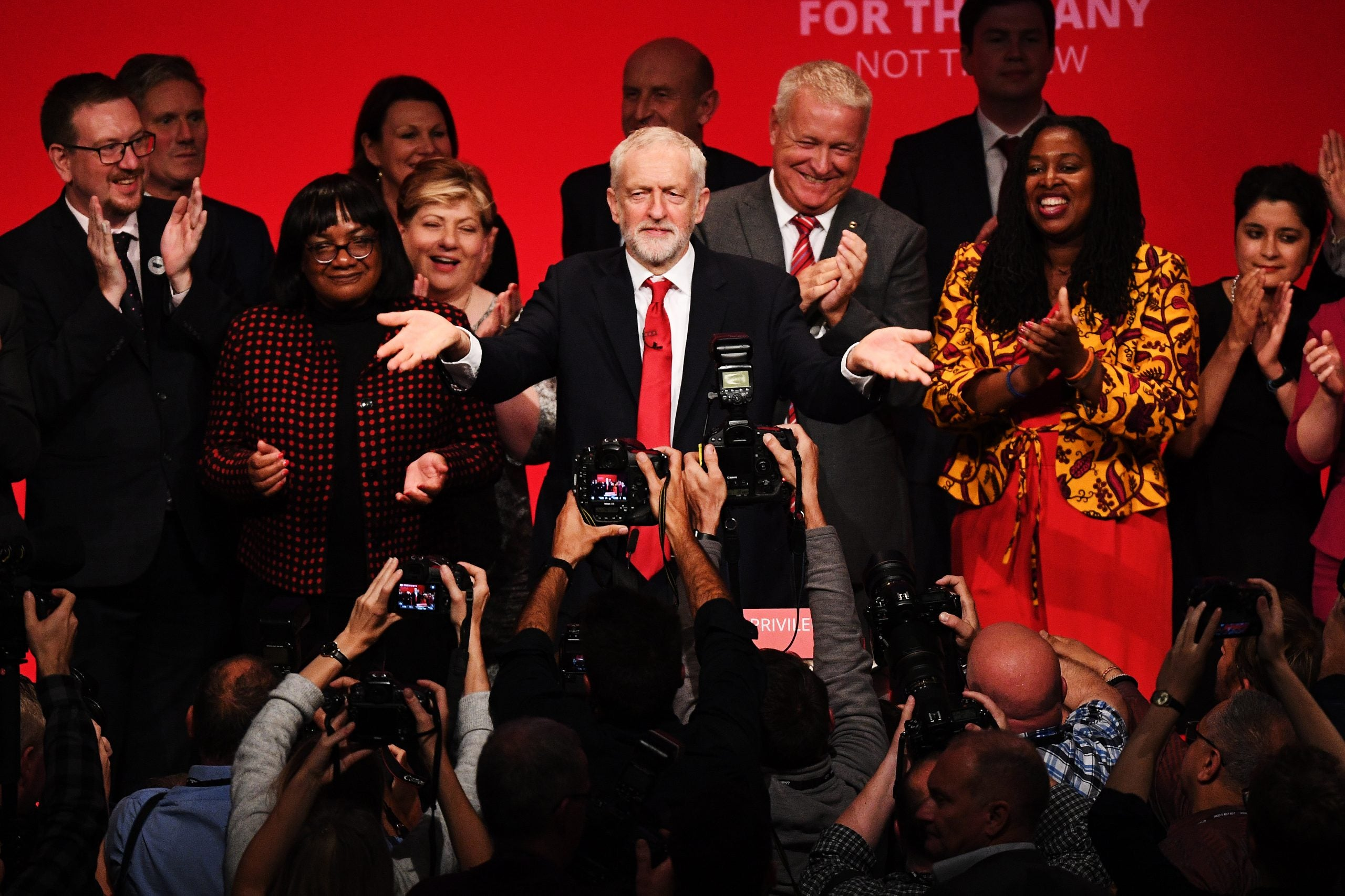 Keir Starmer has alienated the generation Corbyn energised. But can Labour succeed without us?