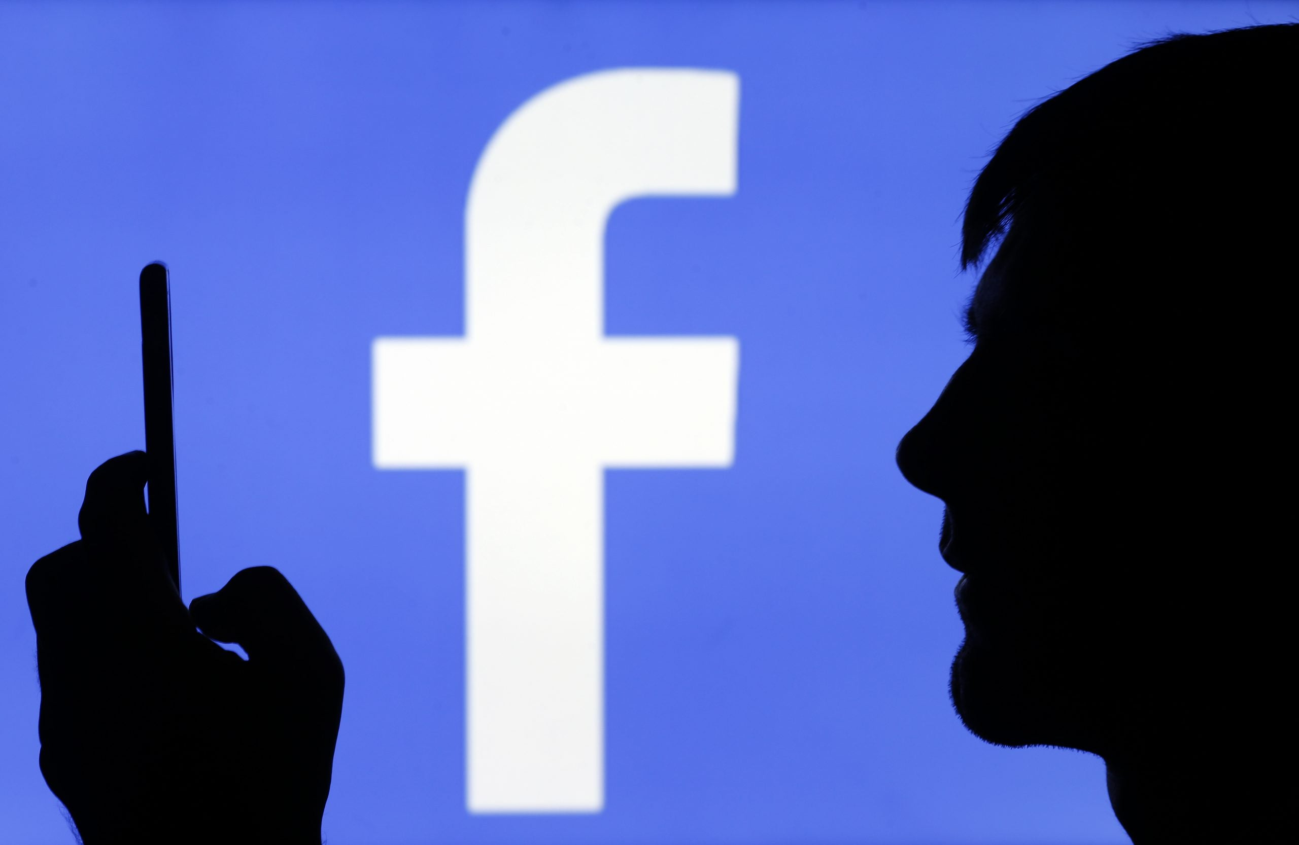First Thoughts: Australia's Facebook status, No 10's First Lady, and Tory killer motorways