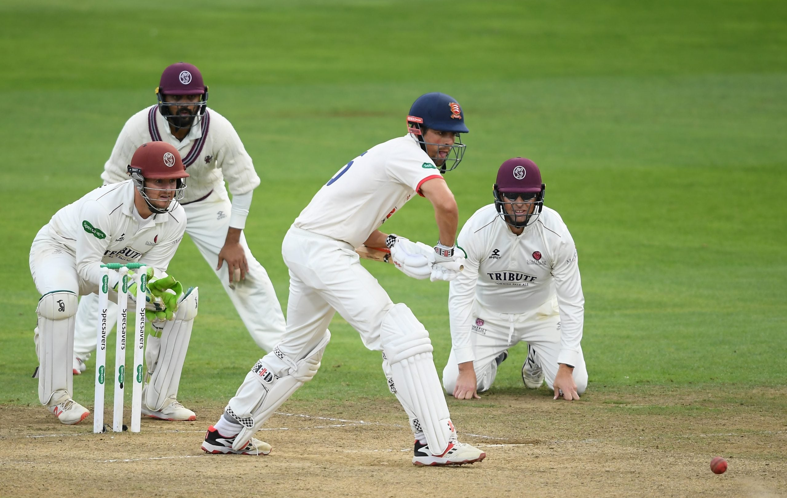 First Thoughts: Herd immunity, the end of Tory philosophy and longing for the new cricket season
