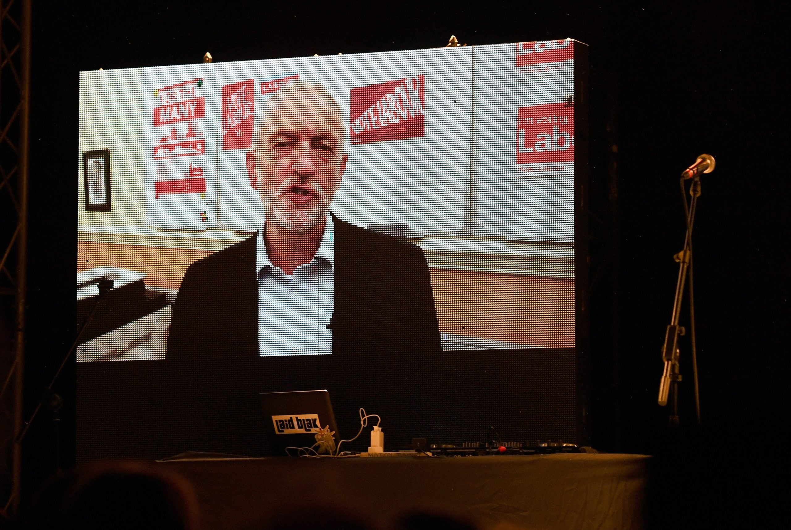 What does and doesn't matter about the cyberattack on Labour headquarters