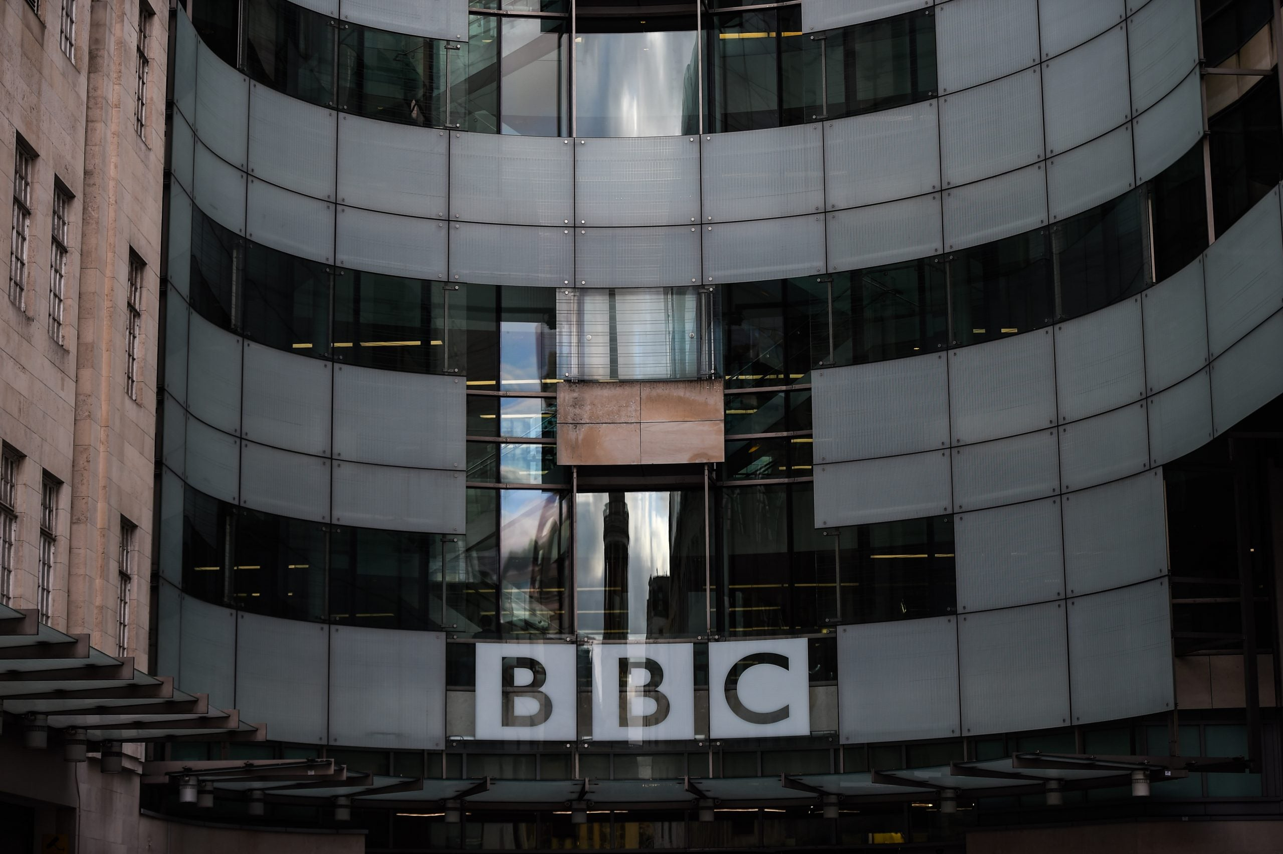 The coronavirus crisis has shown why the BBC is so crucial to protect