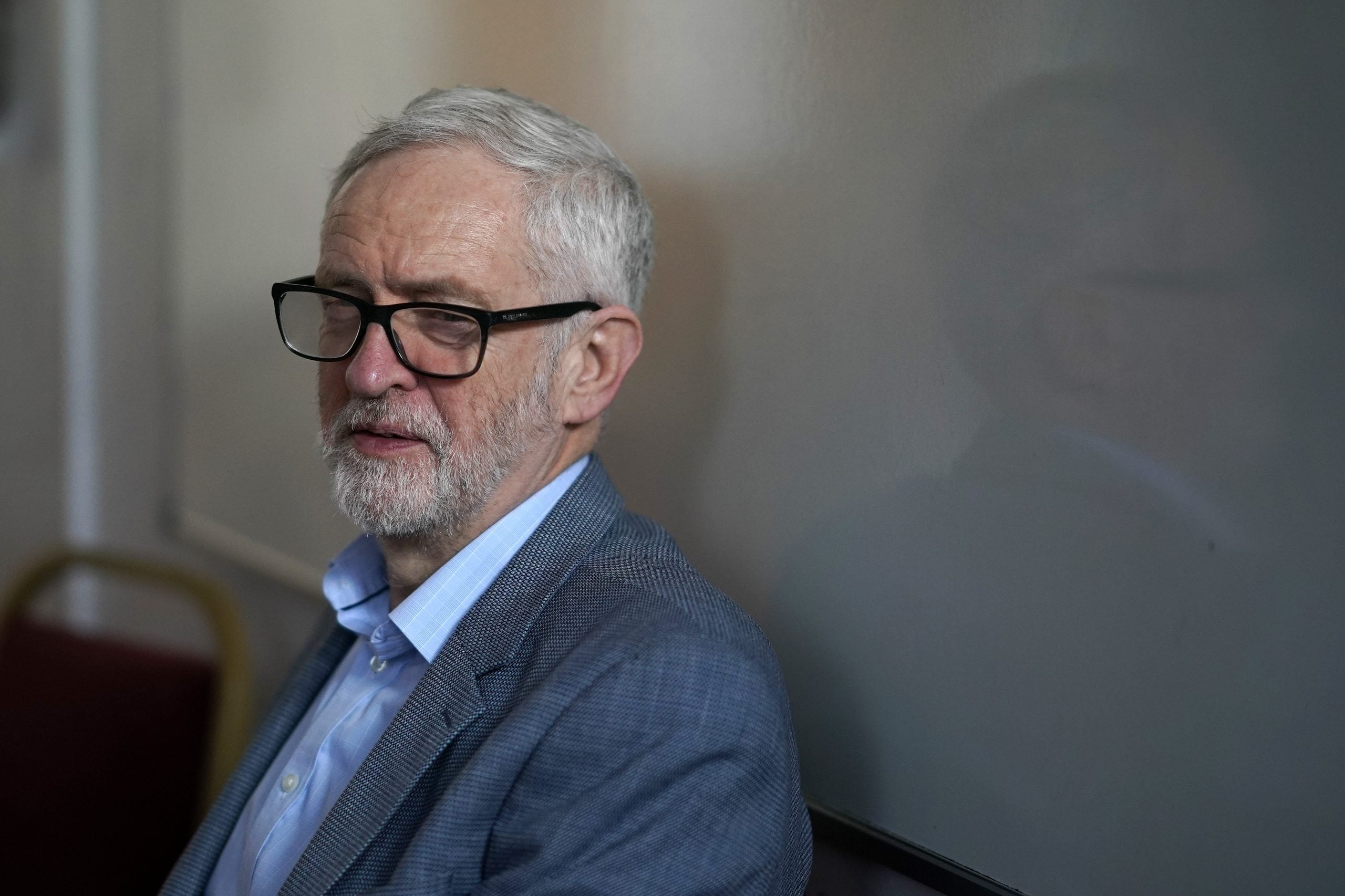 To win again, Labour must rediscover its Liberal past