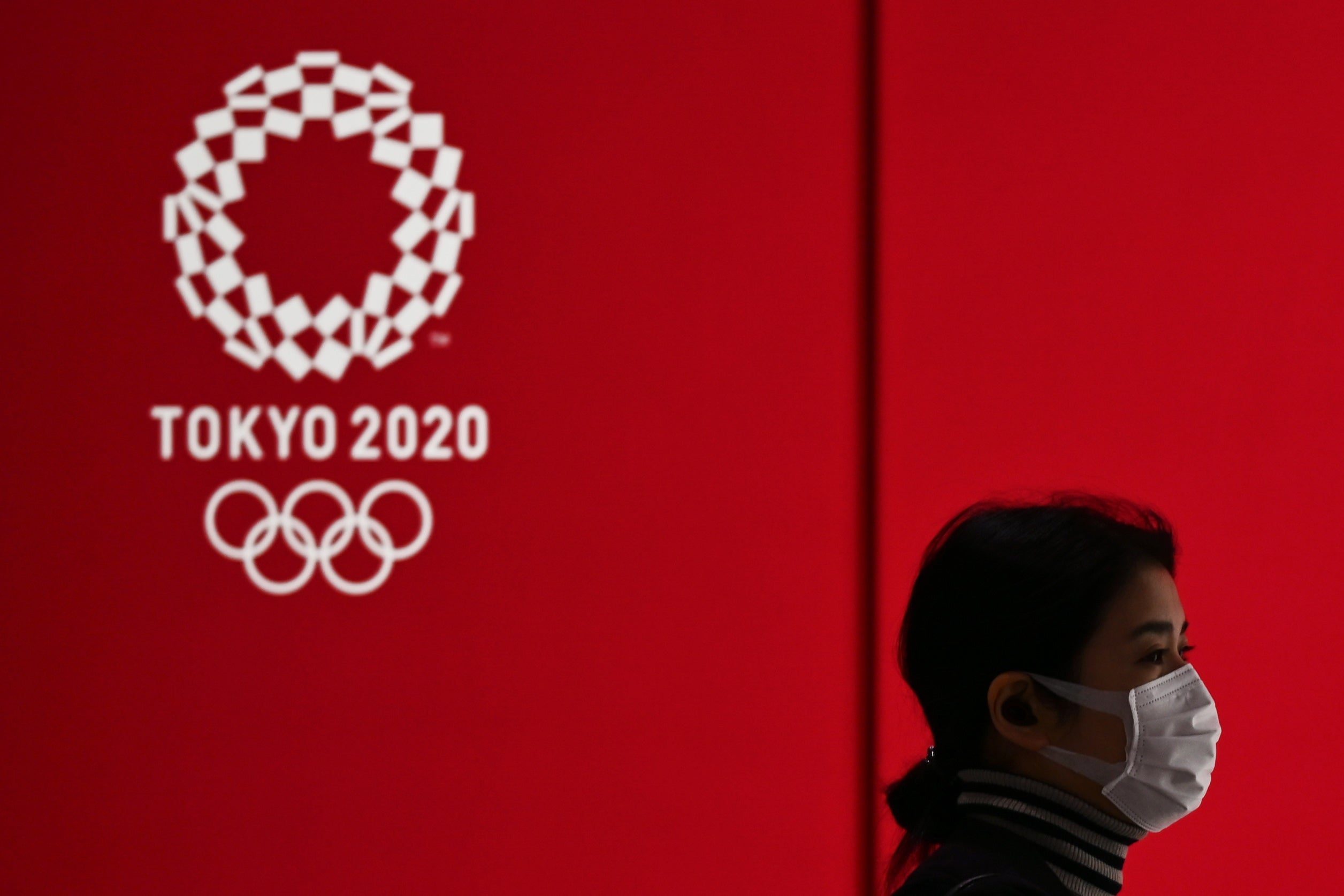 Crisis is engulfing the postponed Tokyo 2020 Games – but does the world still need the Olympics?