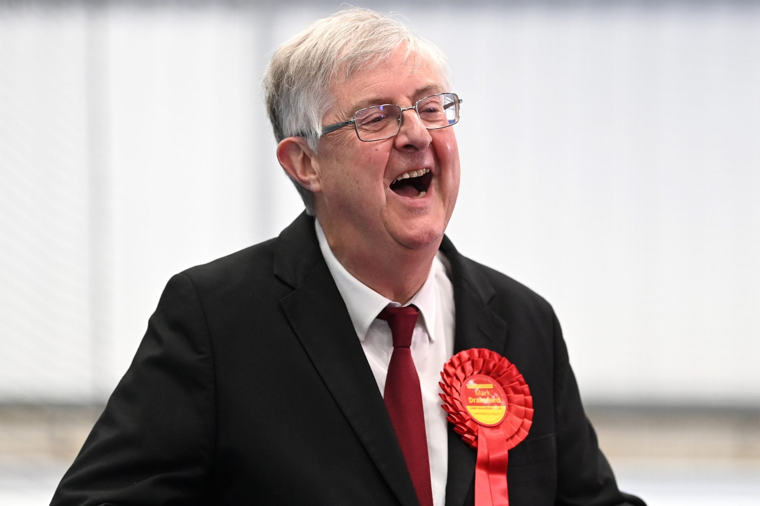Why did Labour do better in Wales than in England? You might not like the answer
