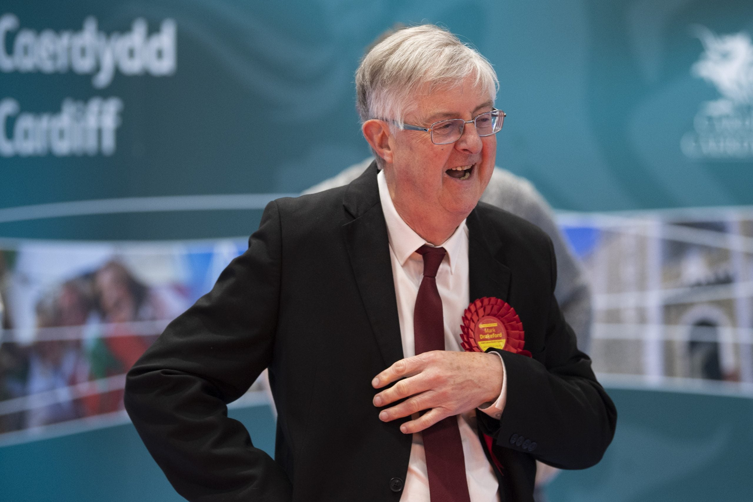 What are the lessons of Welsh Labour's remarkable success?