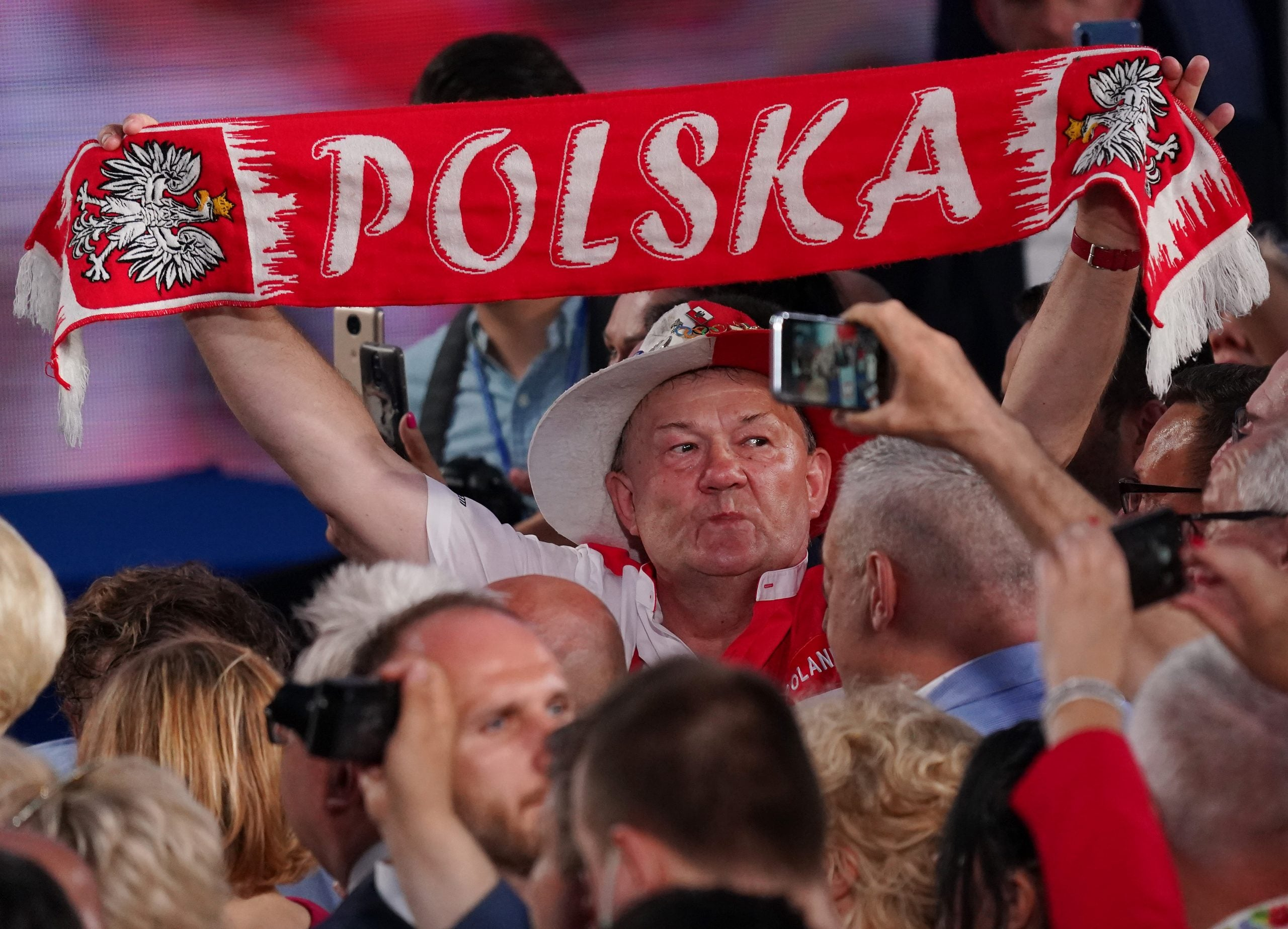 How Poland's presidential runoff is dividing the nation