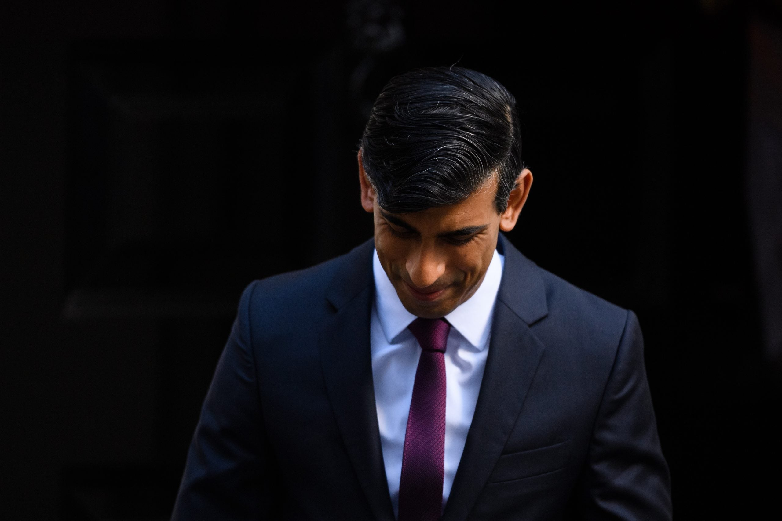 Why Rishi Sunak's Budget will be politically dangerous for Labour