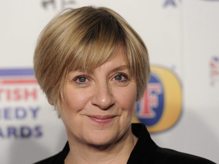 Why few comedians can match the precision-engineered satire of Victoria Wood