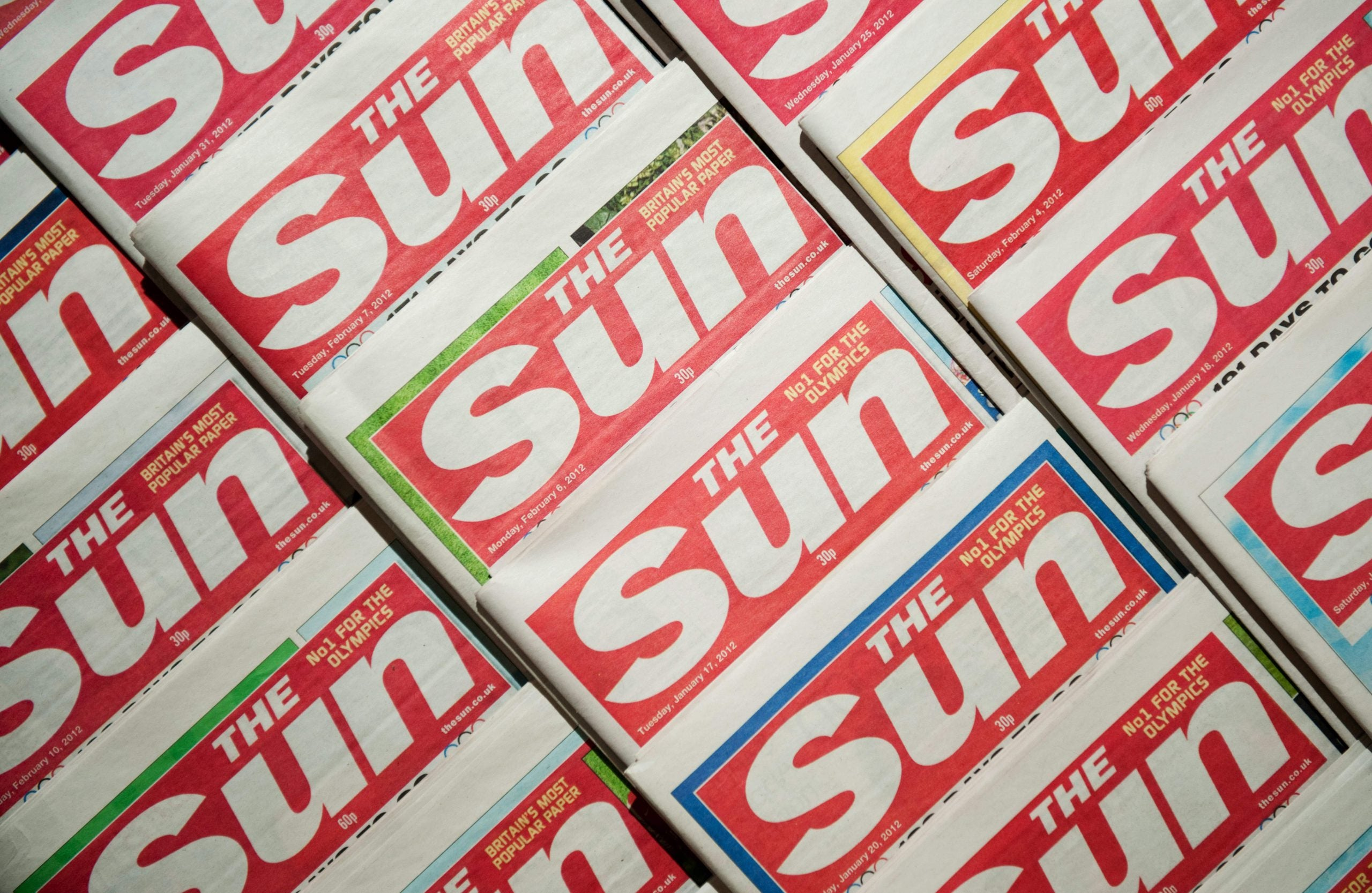 Thanks to social media, ordinary people can now influence elections more than tabloids