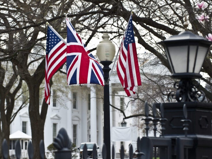 """Americanisms are not a """"corruption"""": the false superiority of British English"""