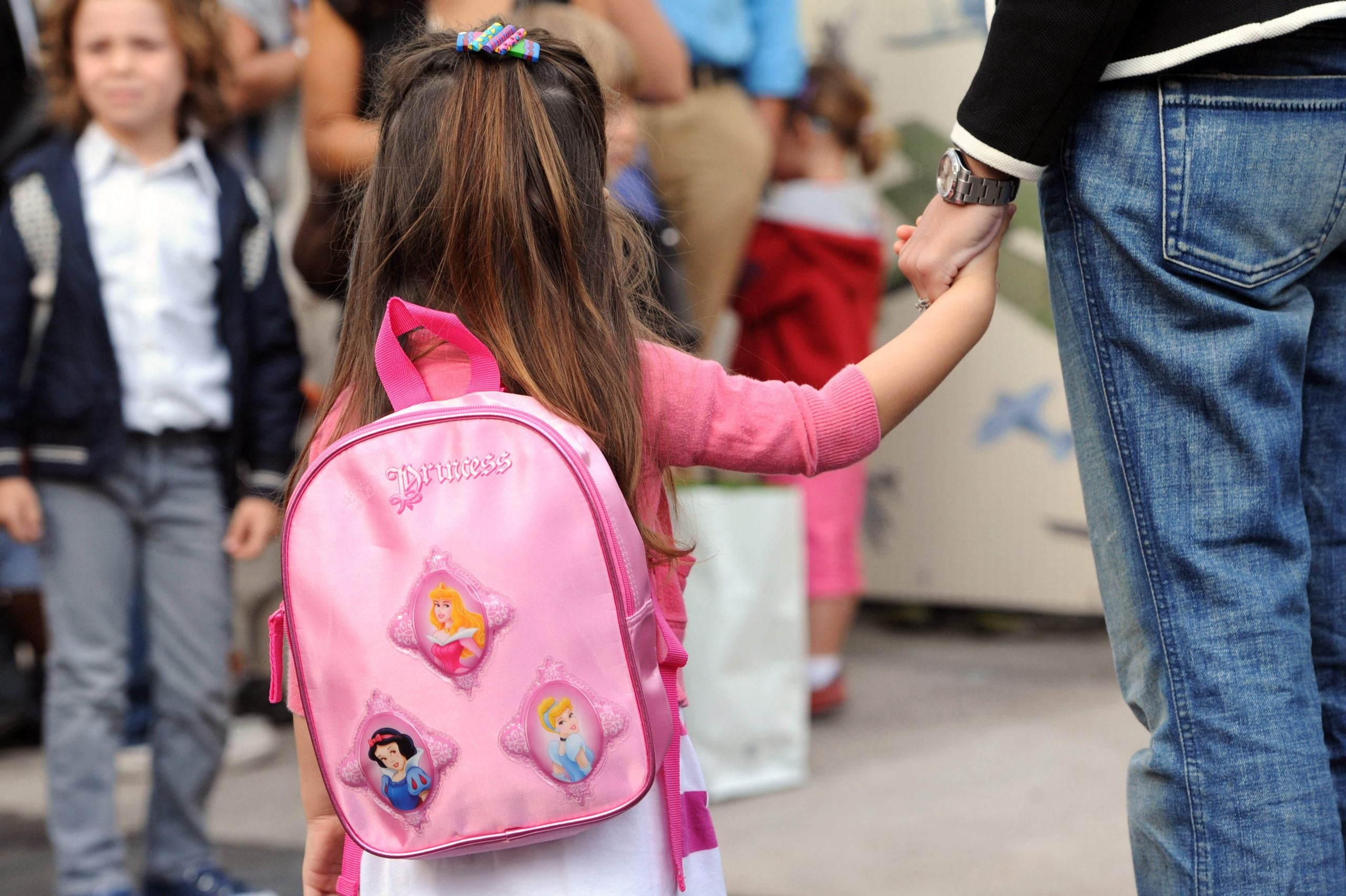 In child protection cases, healthy scepticism too often turns to dangerous distrust