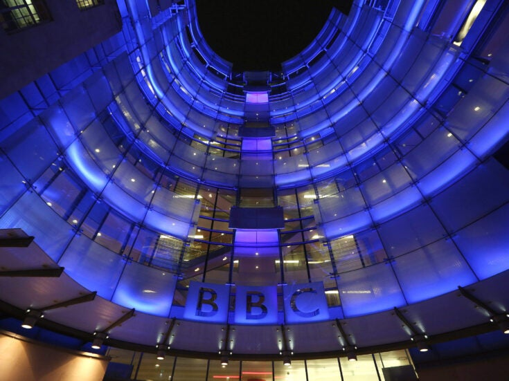 The BBC can't shut out Brexiteer voices, whether Remainers like it or not