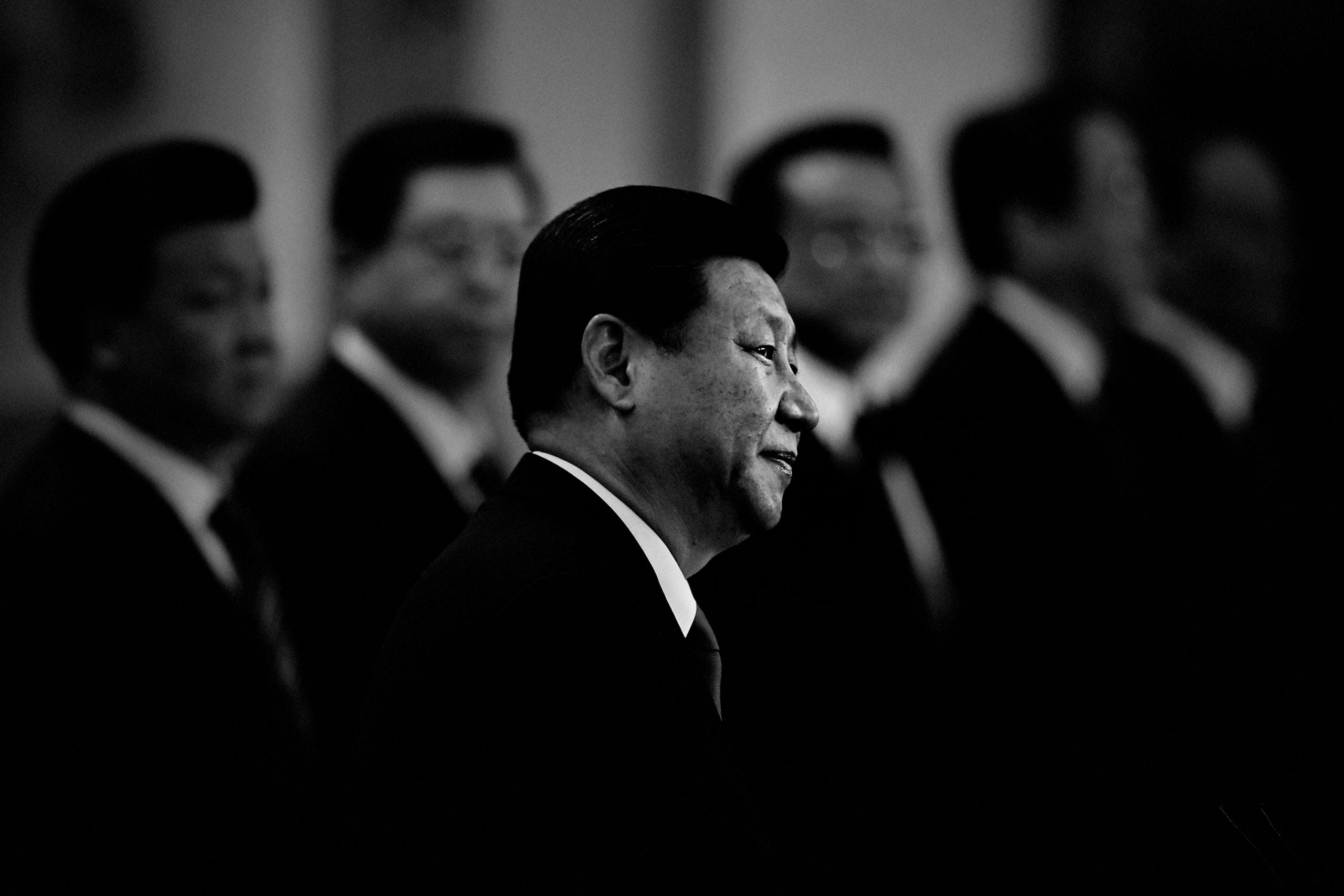 Can Britain afford to turn down Chinese investment?