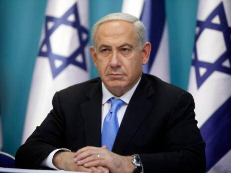 Is Benjamin Netanyahu's long reign finally over?