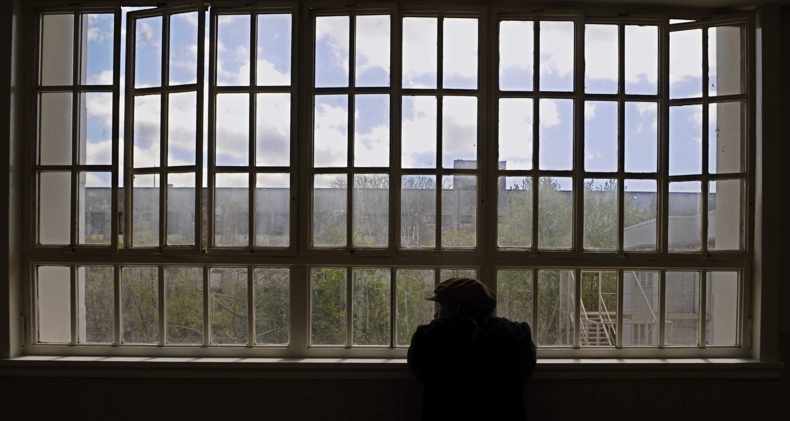 The Italian psychiatrist who ended the age of the mental asylum