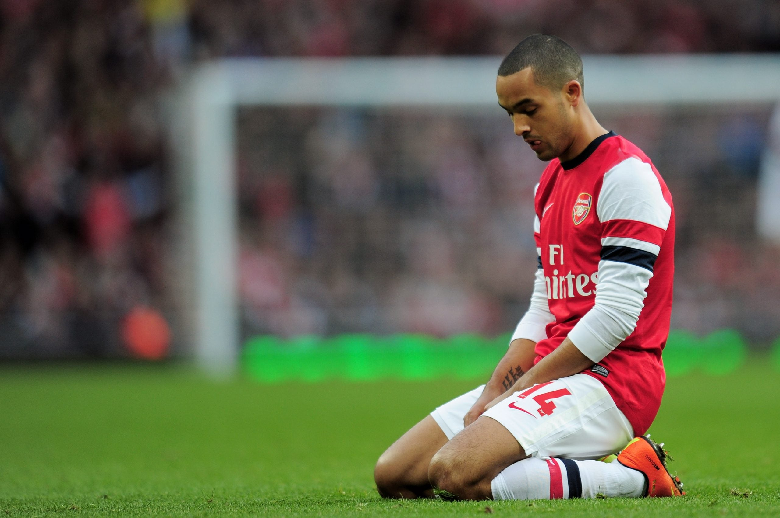 Hype, injury, excess… players can waste their potential for many reasons. Is niceness one of them?