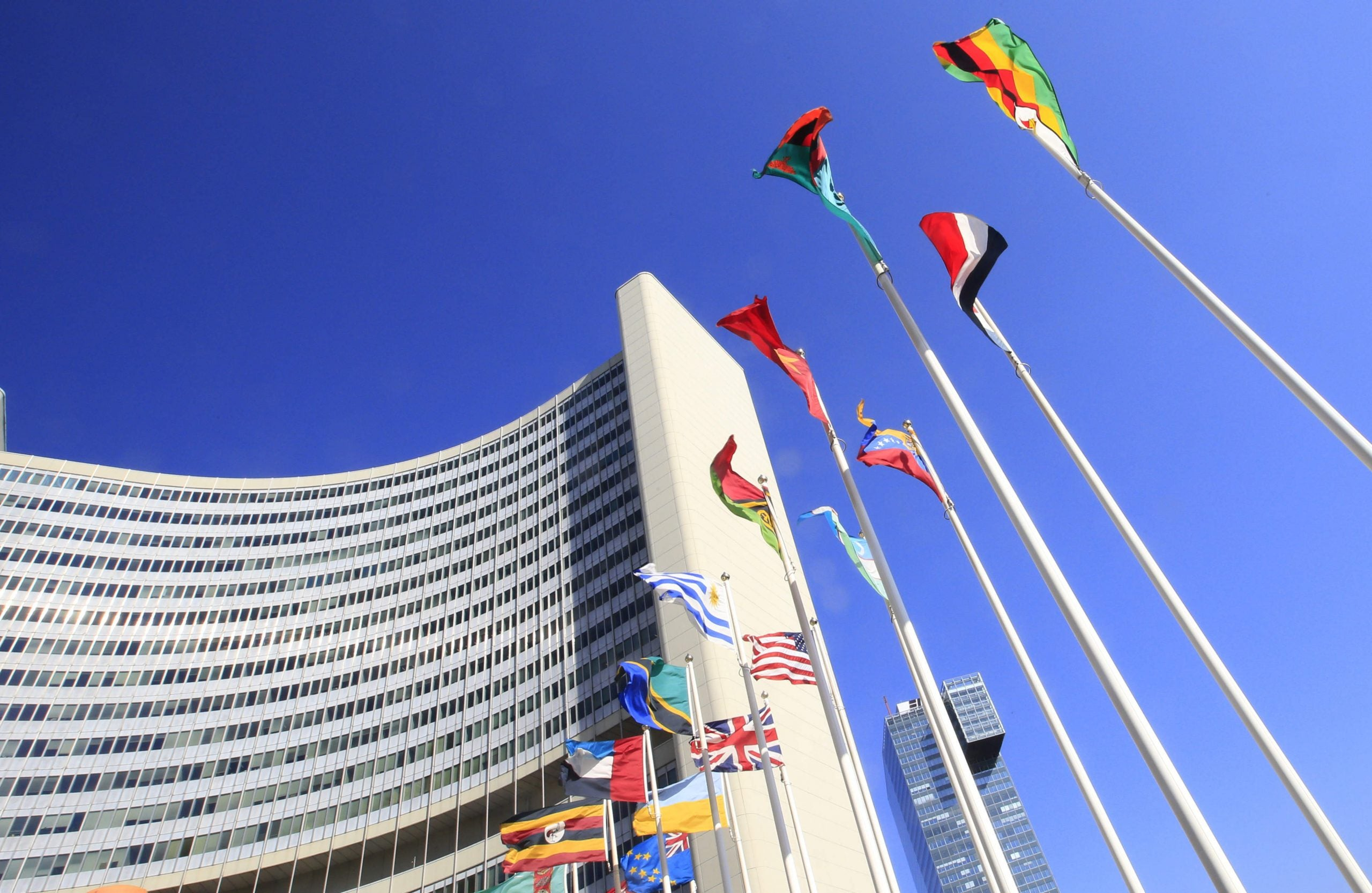 How the United Nations should respond in the age of global dissent