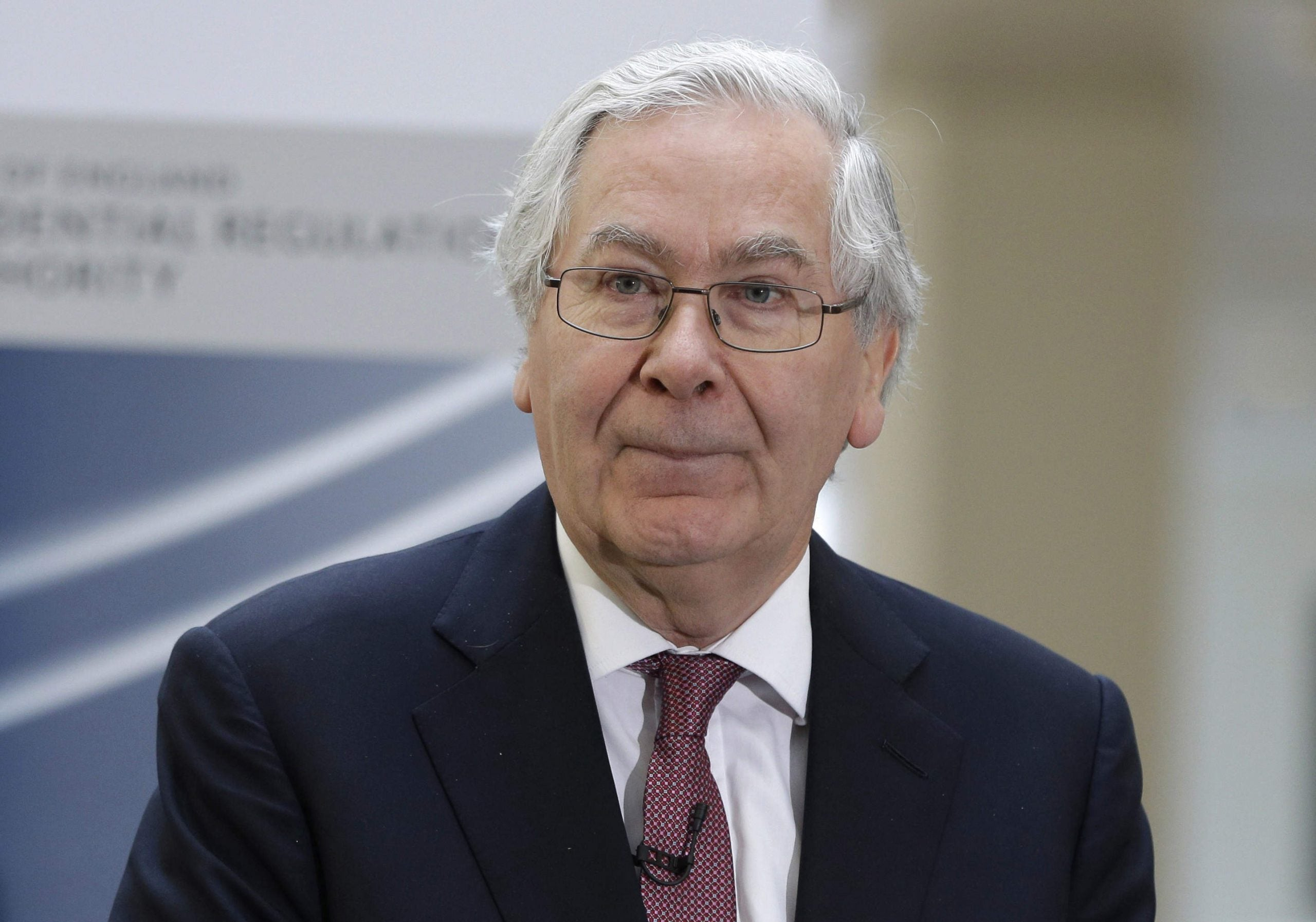 What we can learn from the economic theories of a former Bank of England governer