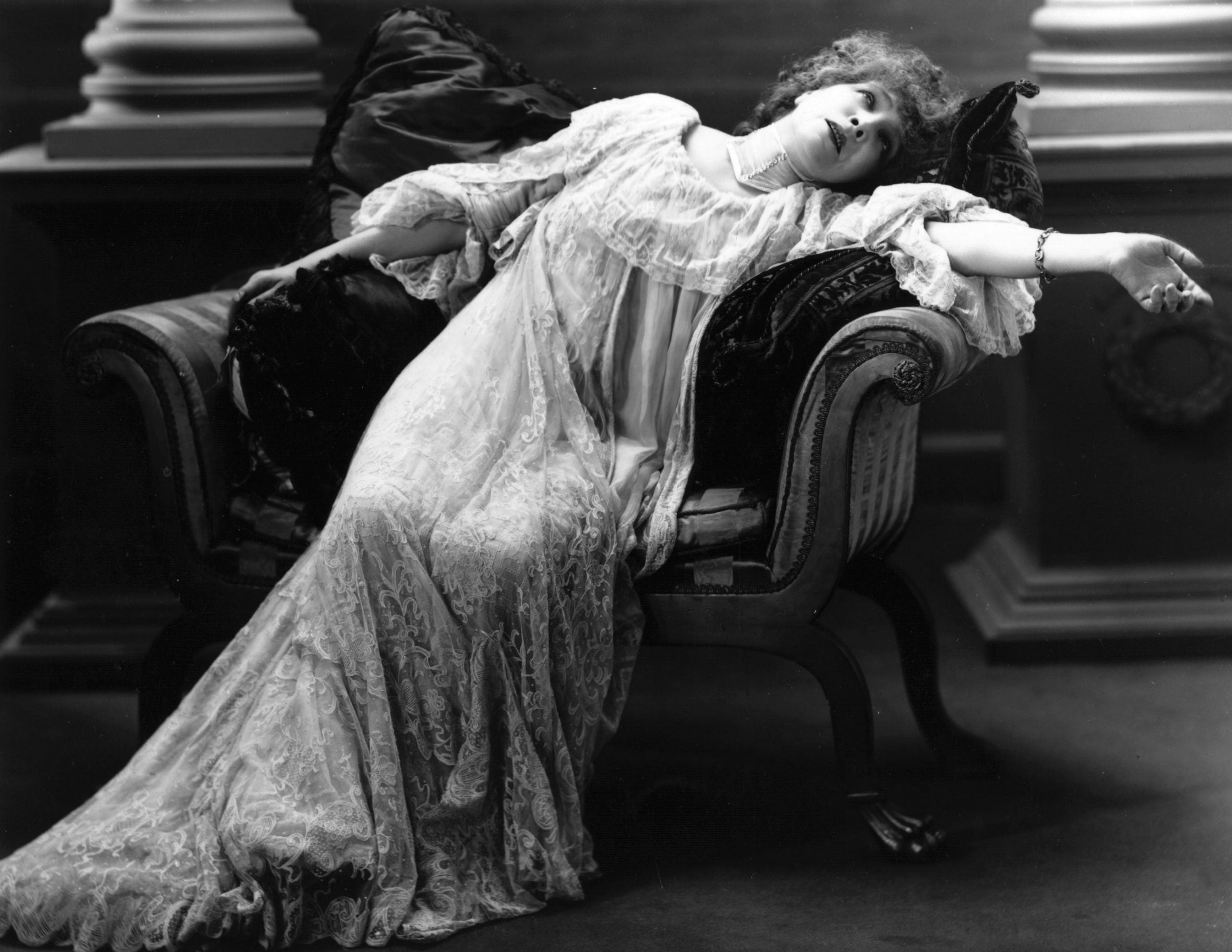 Are we still haunted by hysteria?