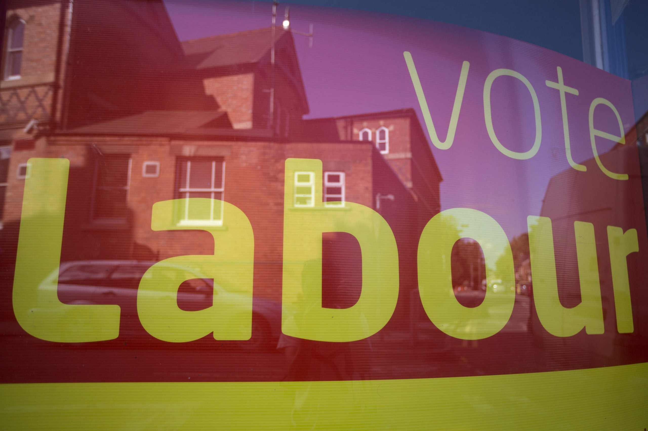 If it wants to be a force for radical change, Labour must face up to why it lost